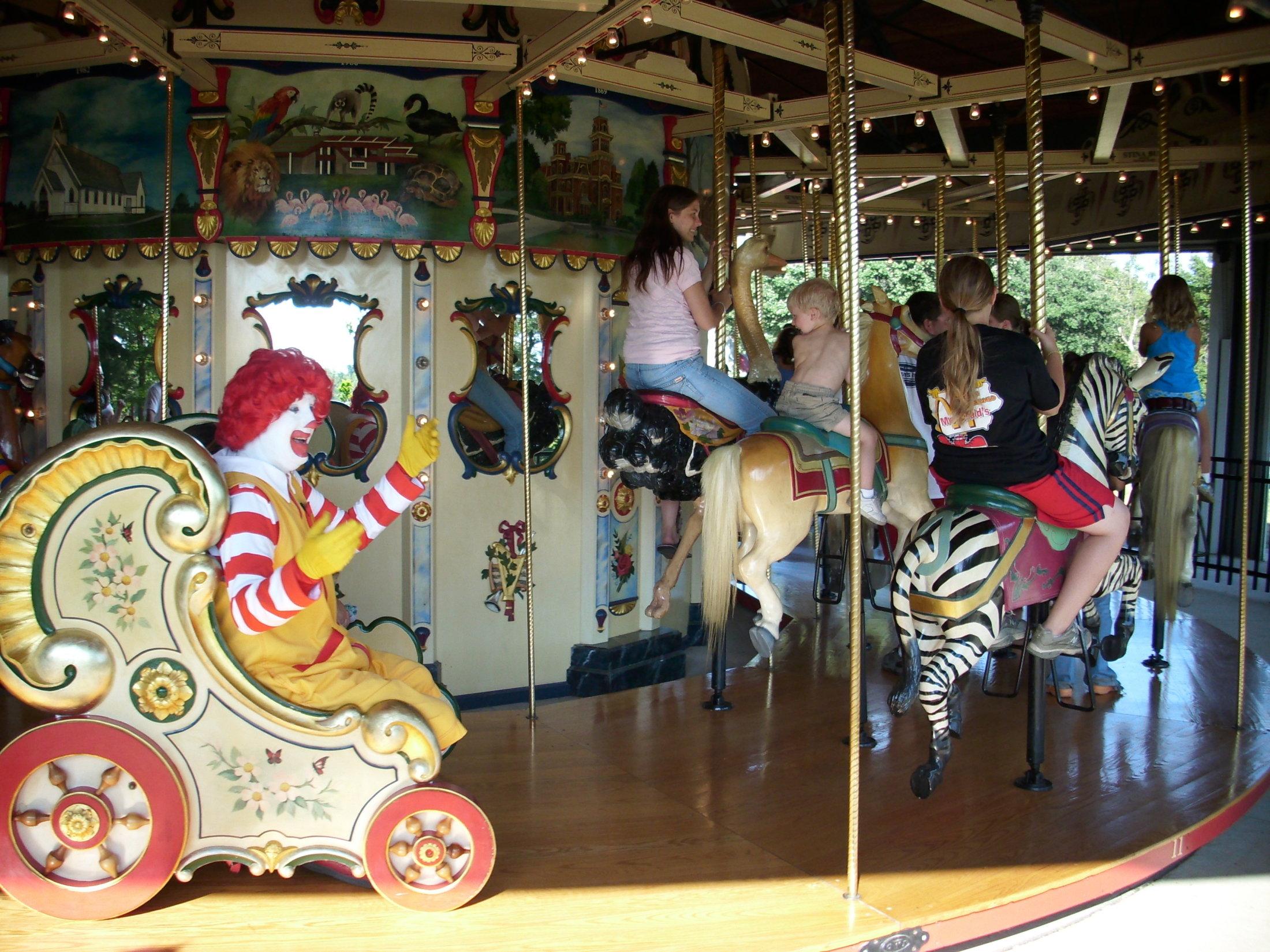 Carousel 2009 (100)