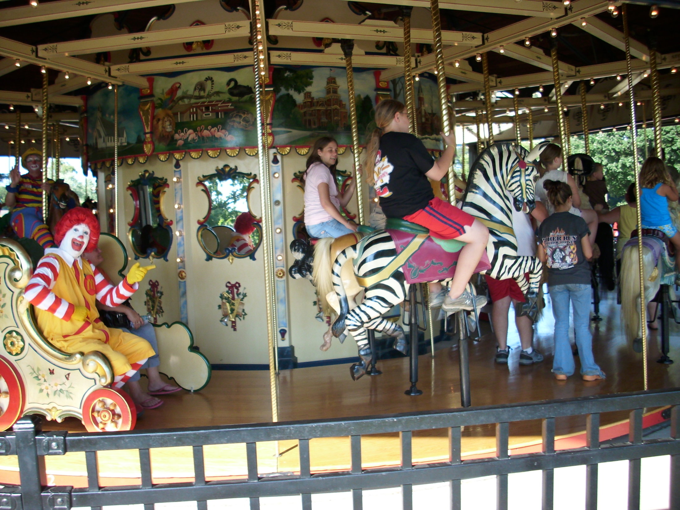 Carousel 2009 (102)