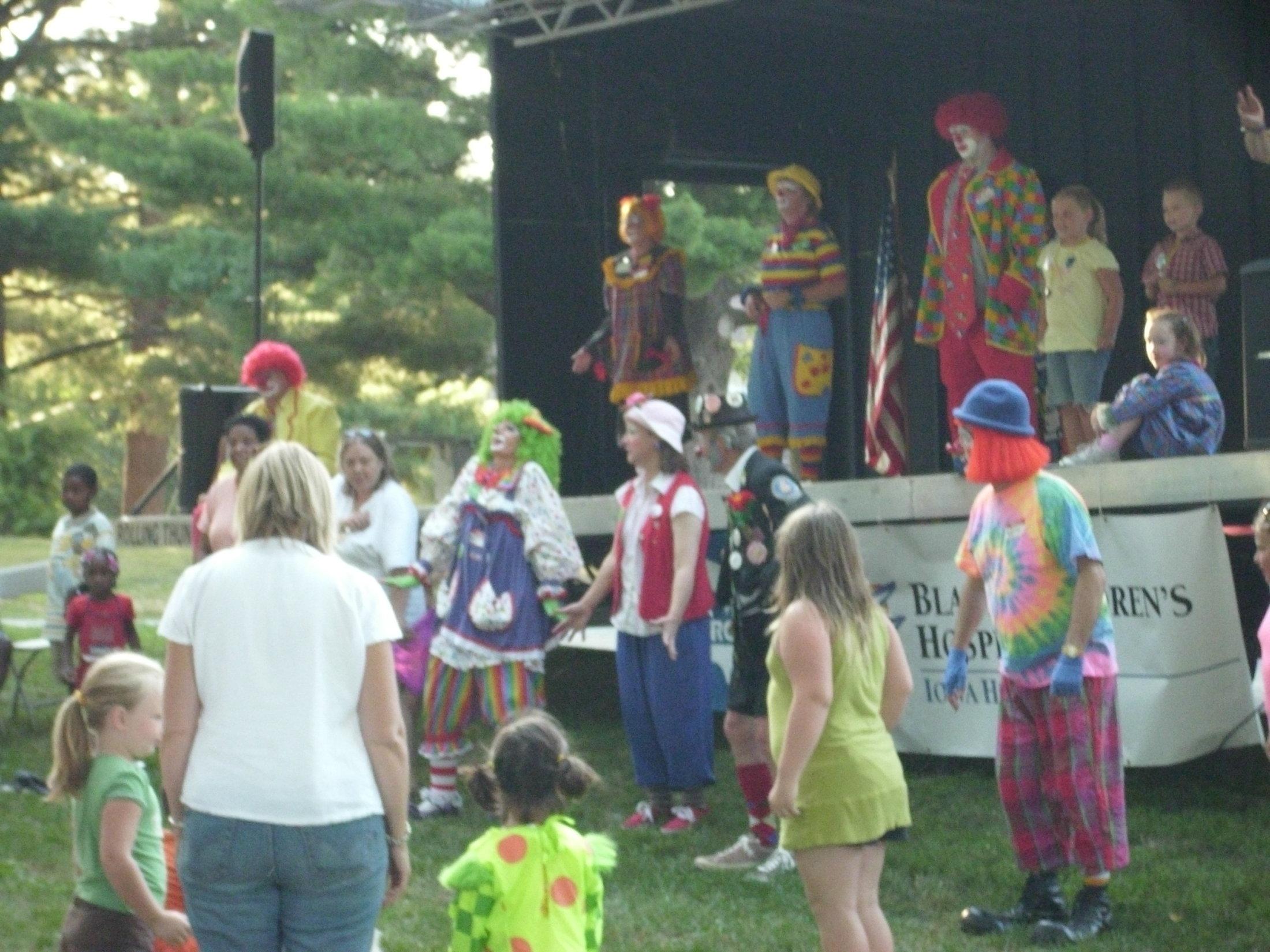 Carousel 2009 (134)