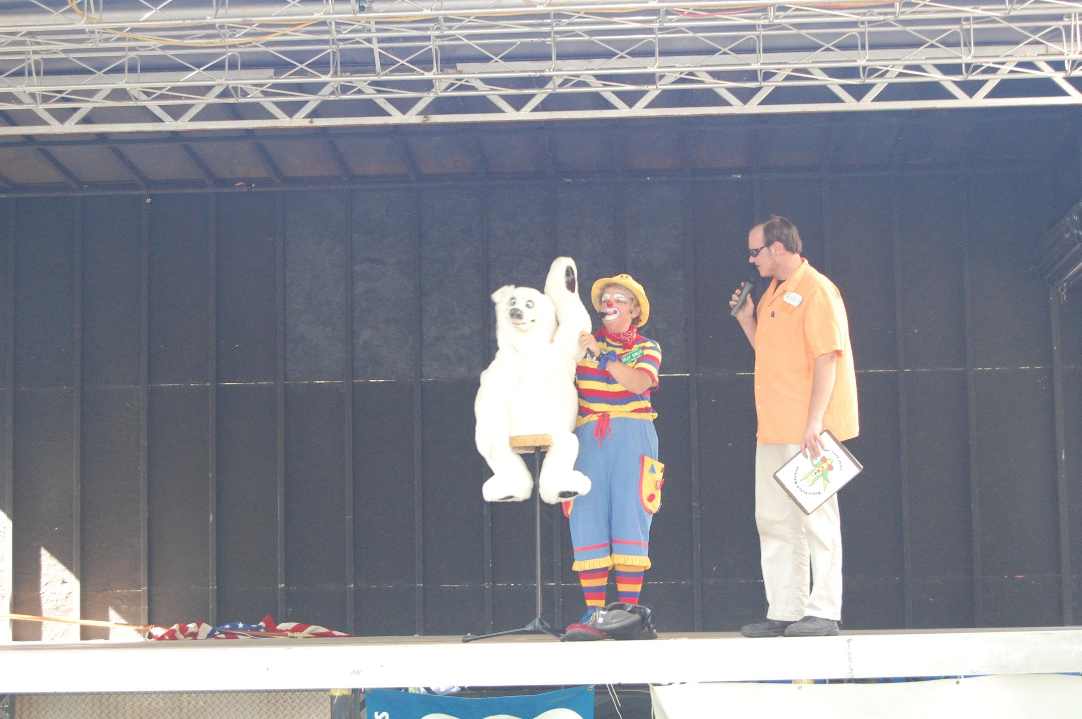 Carousel 2009 (162)