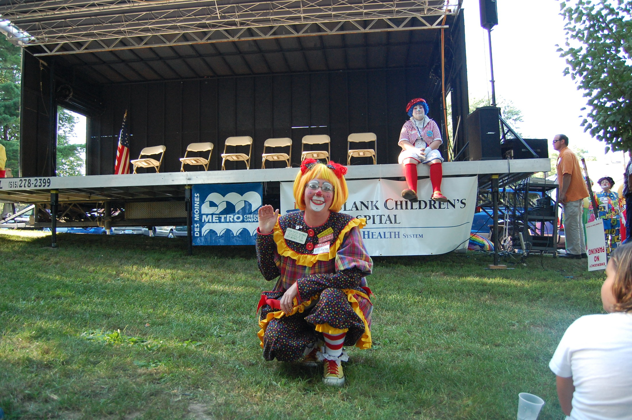 Carousel 2009 (200)