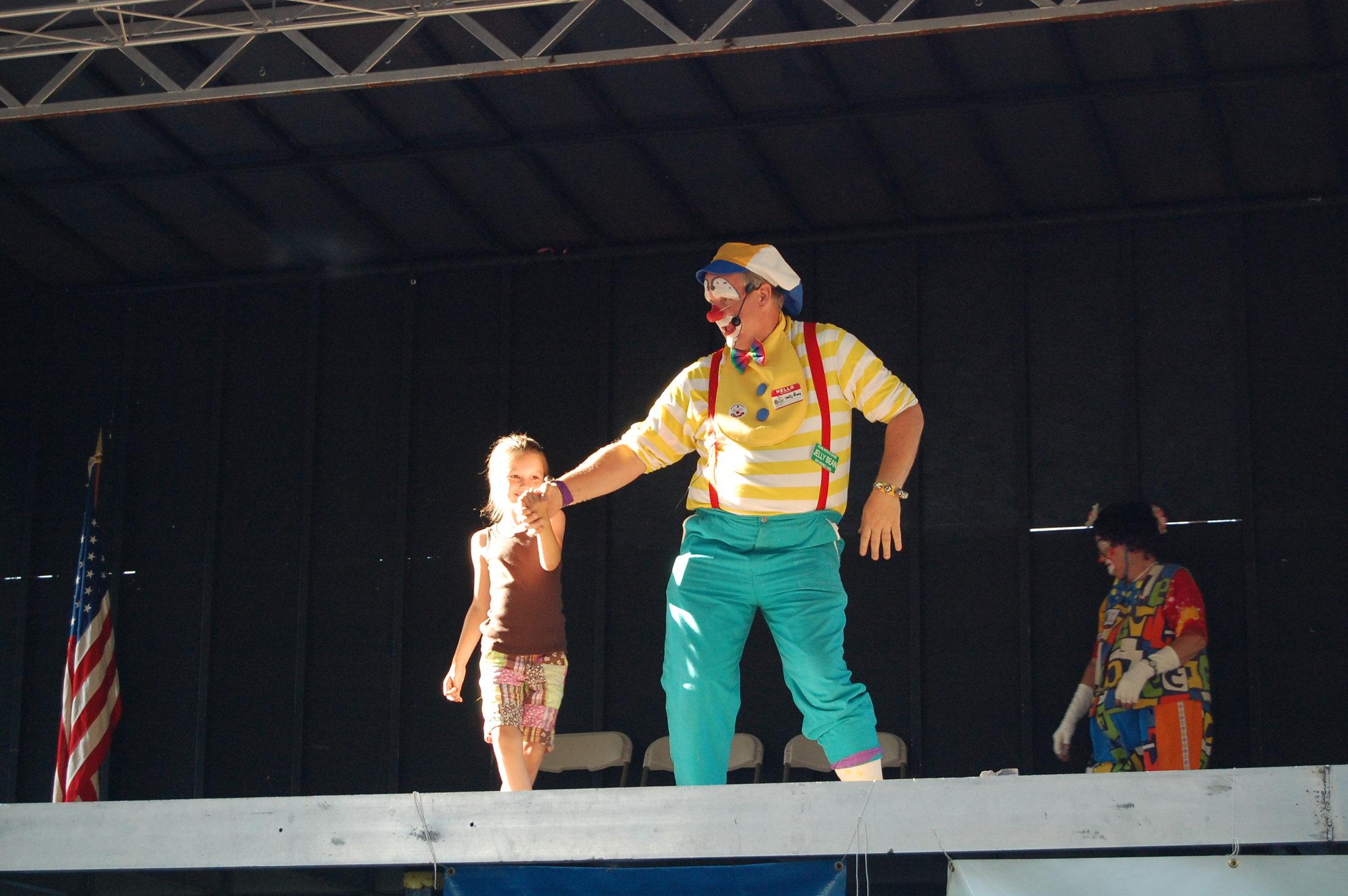 Carousel 2009 (231)