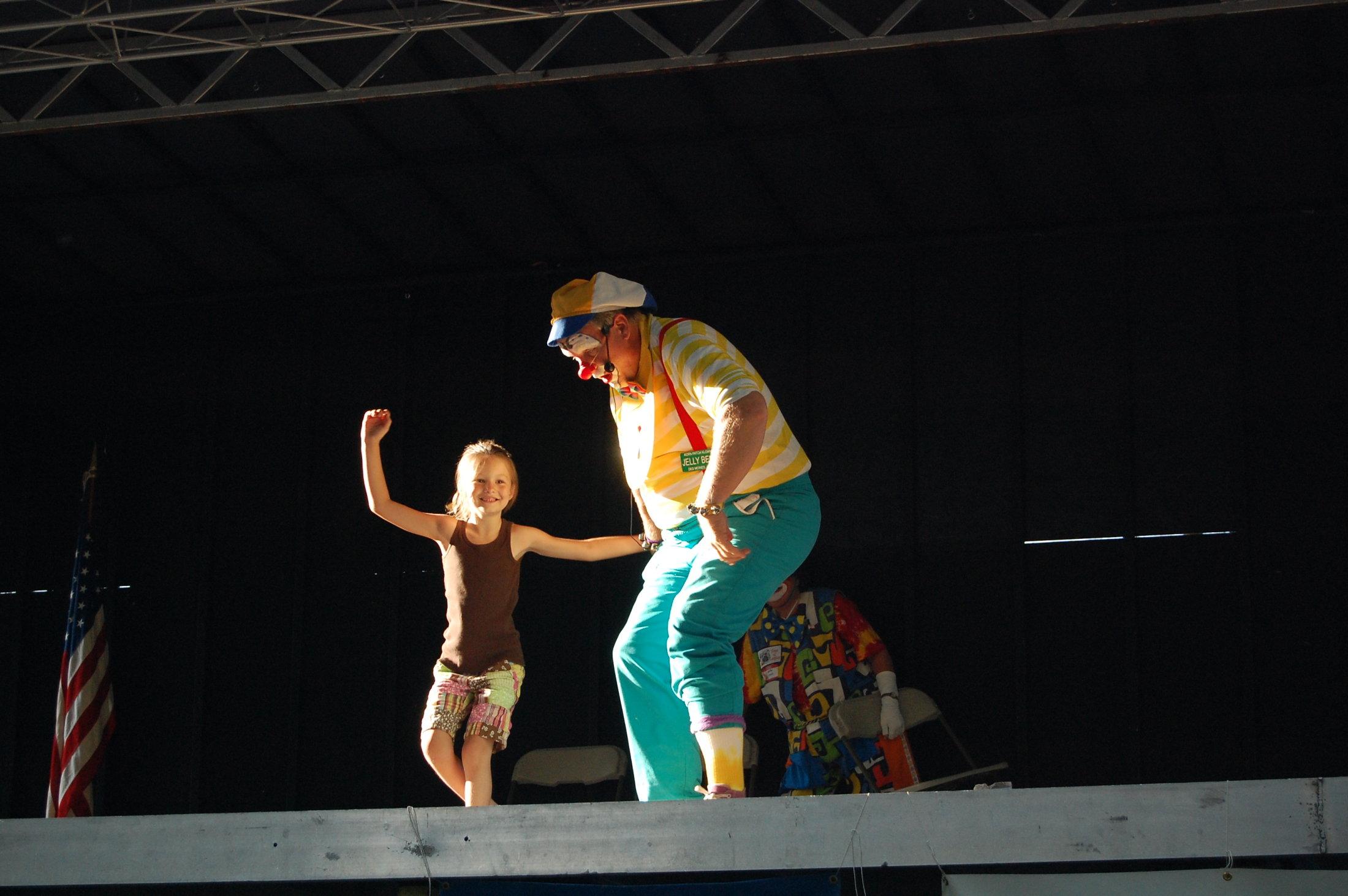 Carousel 2009 (233)