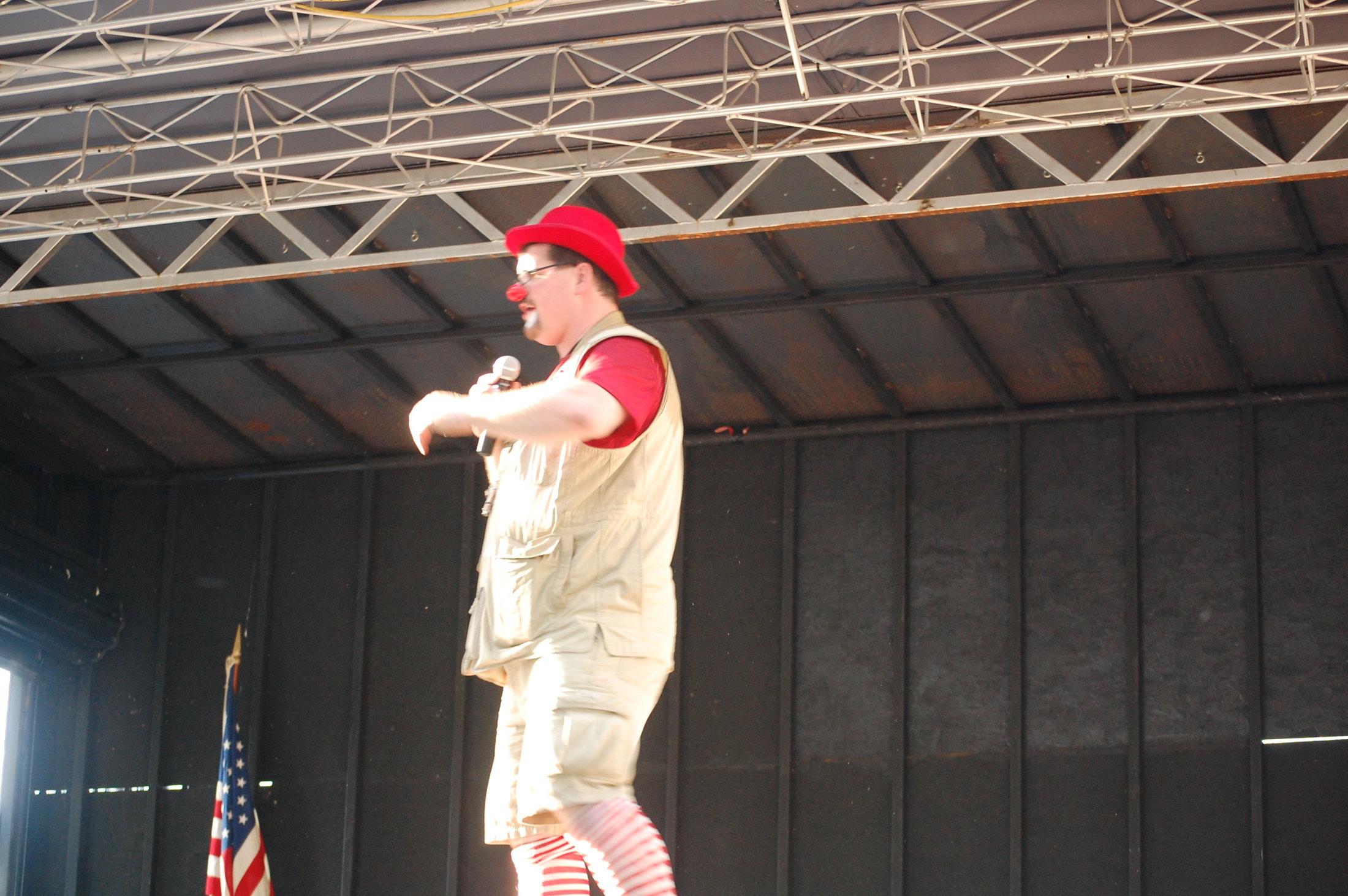 Carousel 2009 (243)