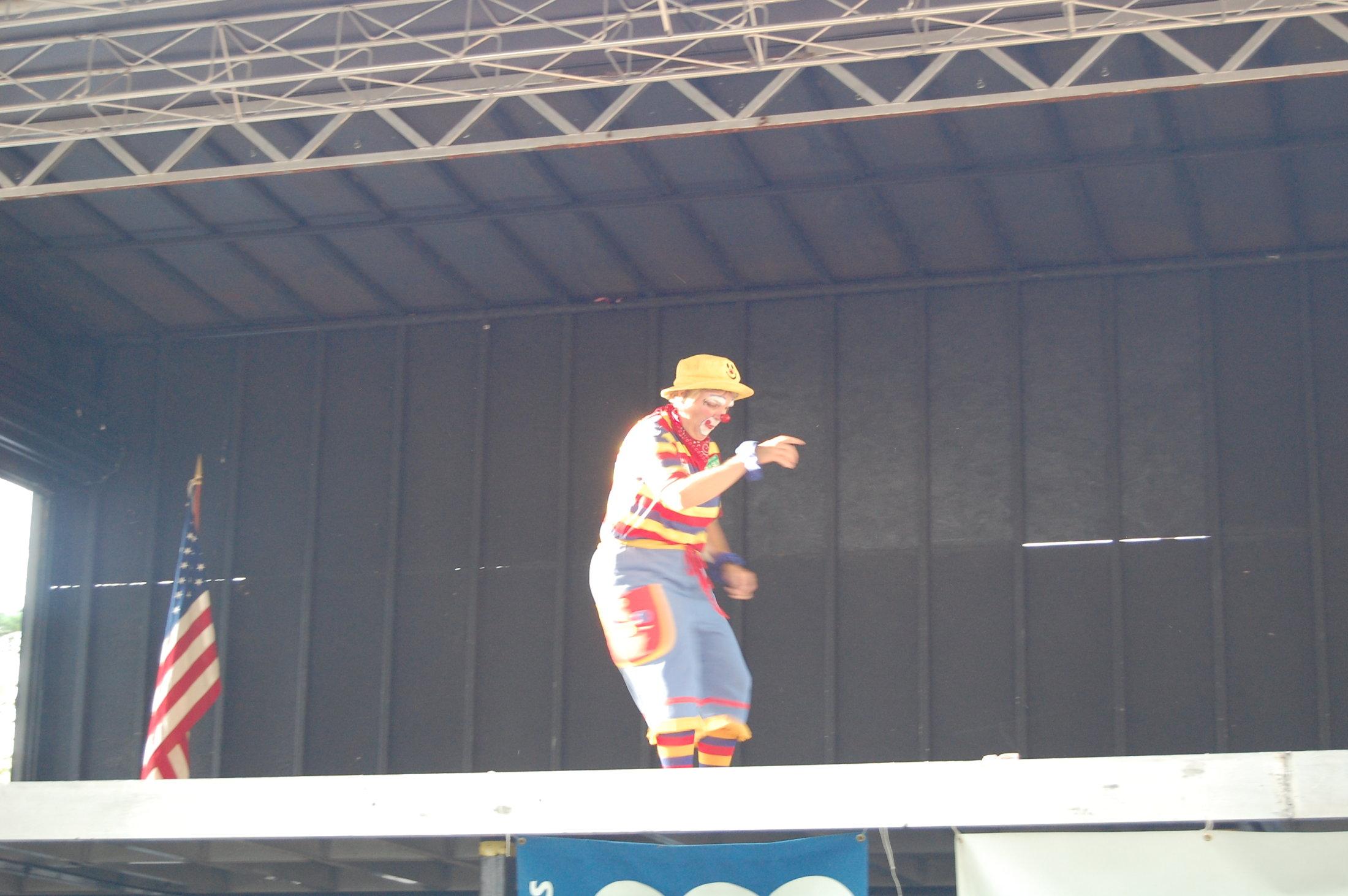 Carousel 2009 (246)