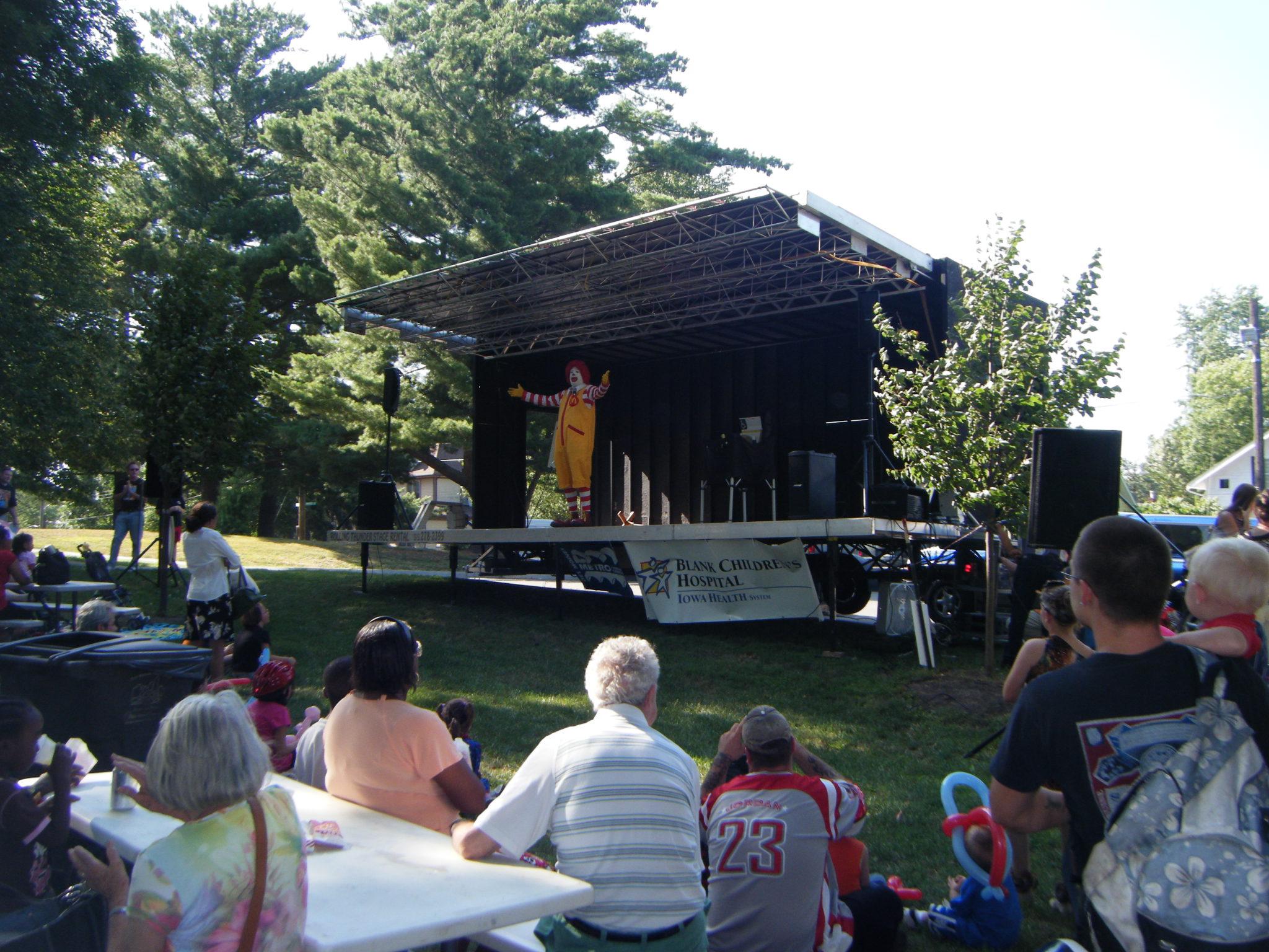 Carousel 2009 (24)