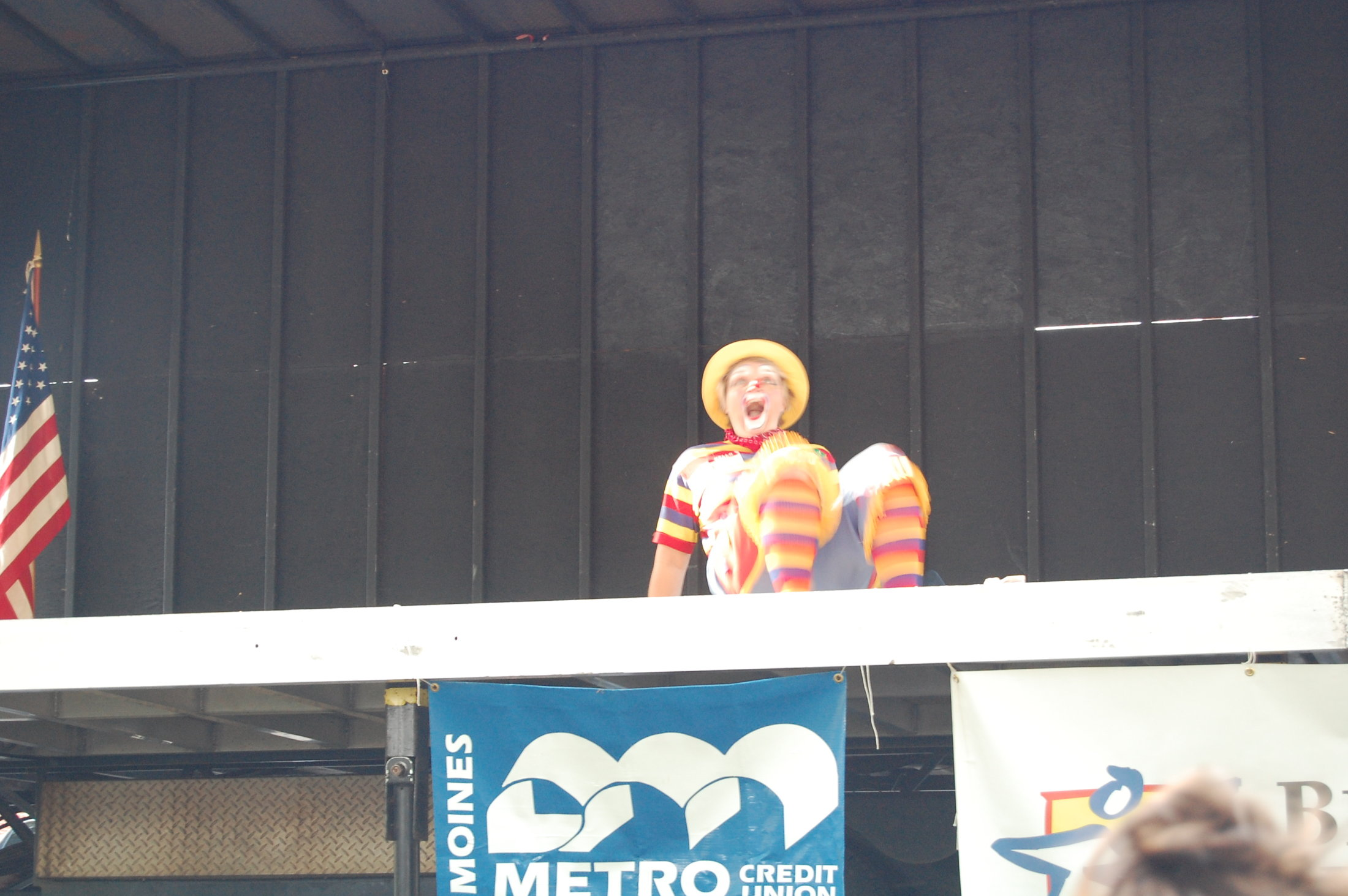 Carousel 2009 (253)