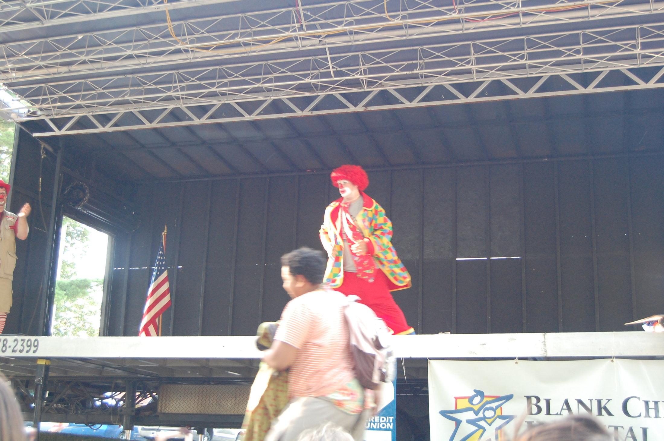 Carousel 2009 (262)
