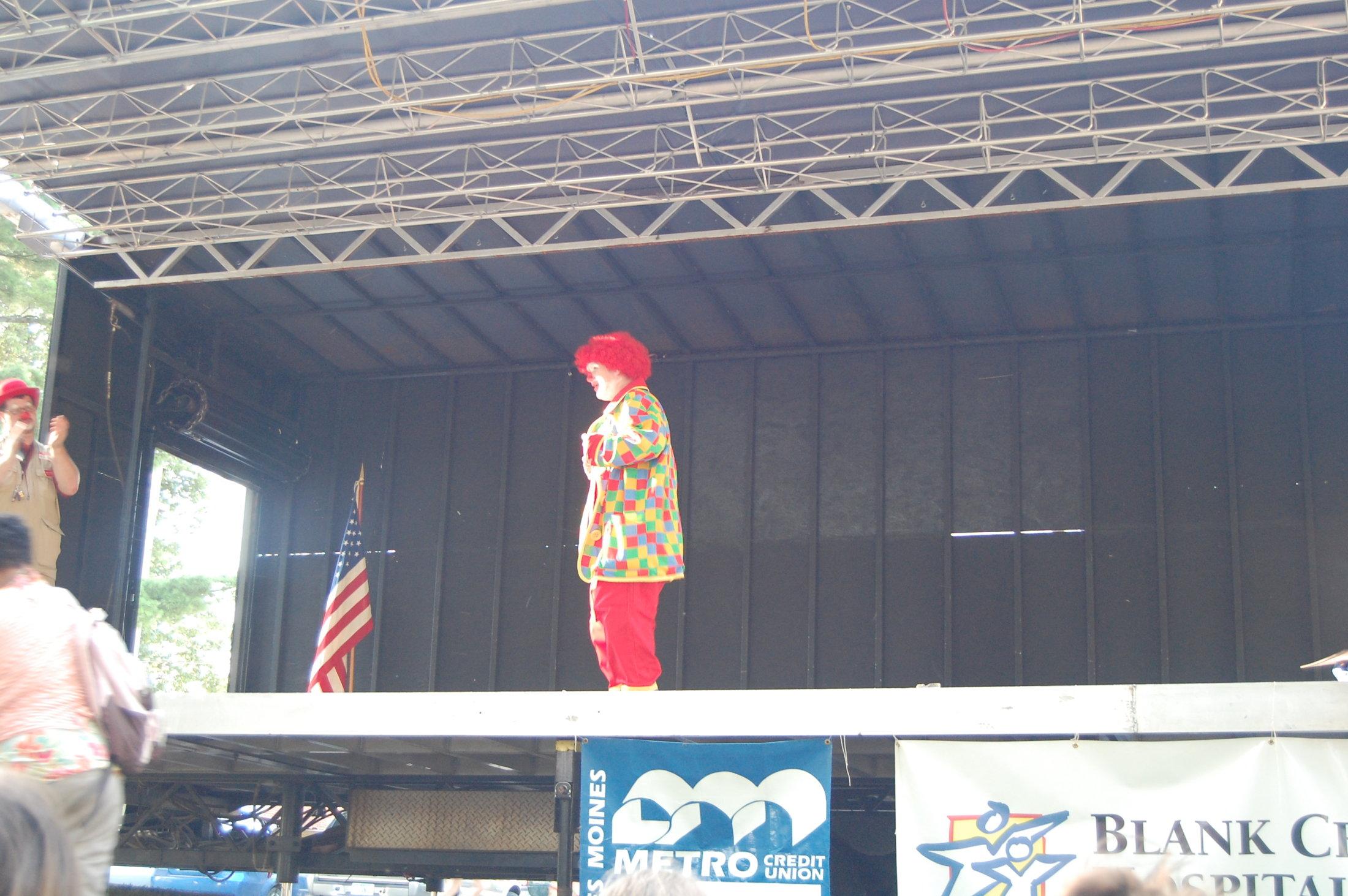 Carousel 2009 (263)