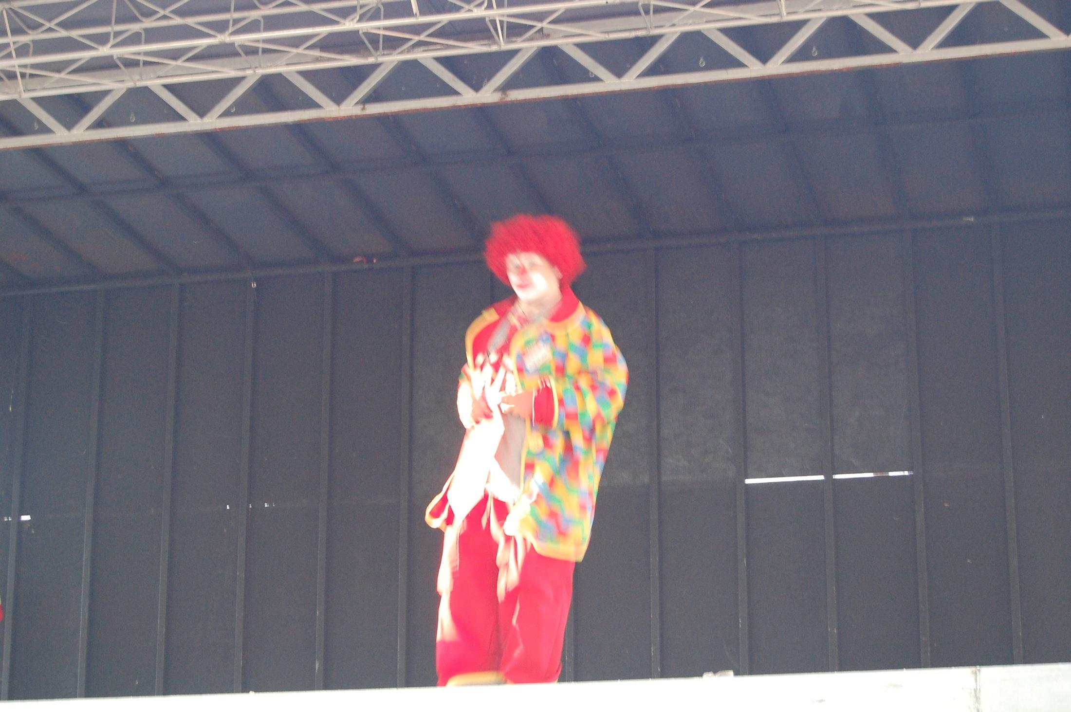 Carousel 2009 (265)