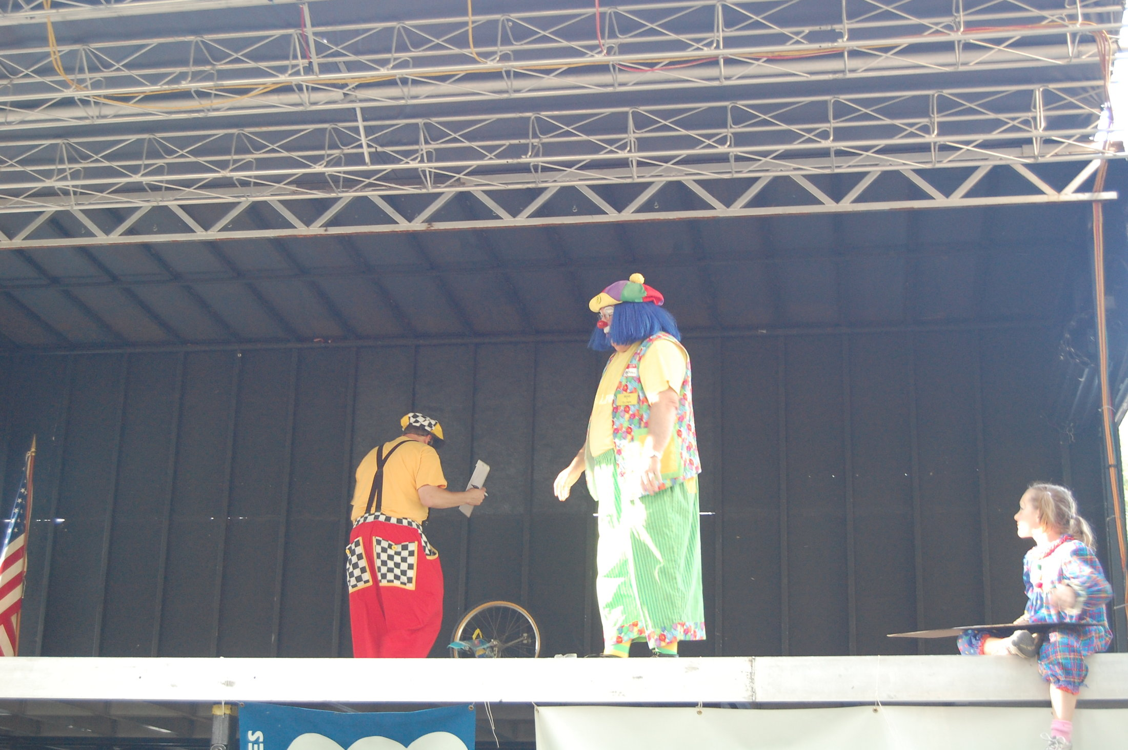 Carousel 2009 (268)