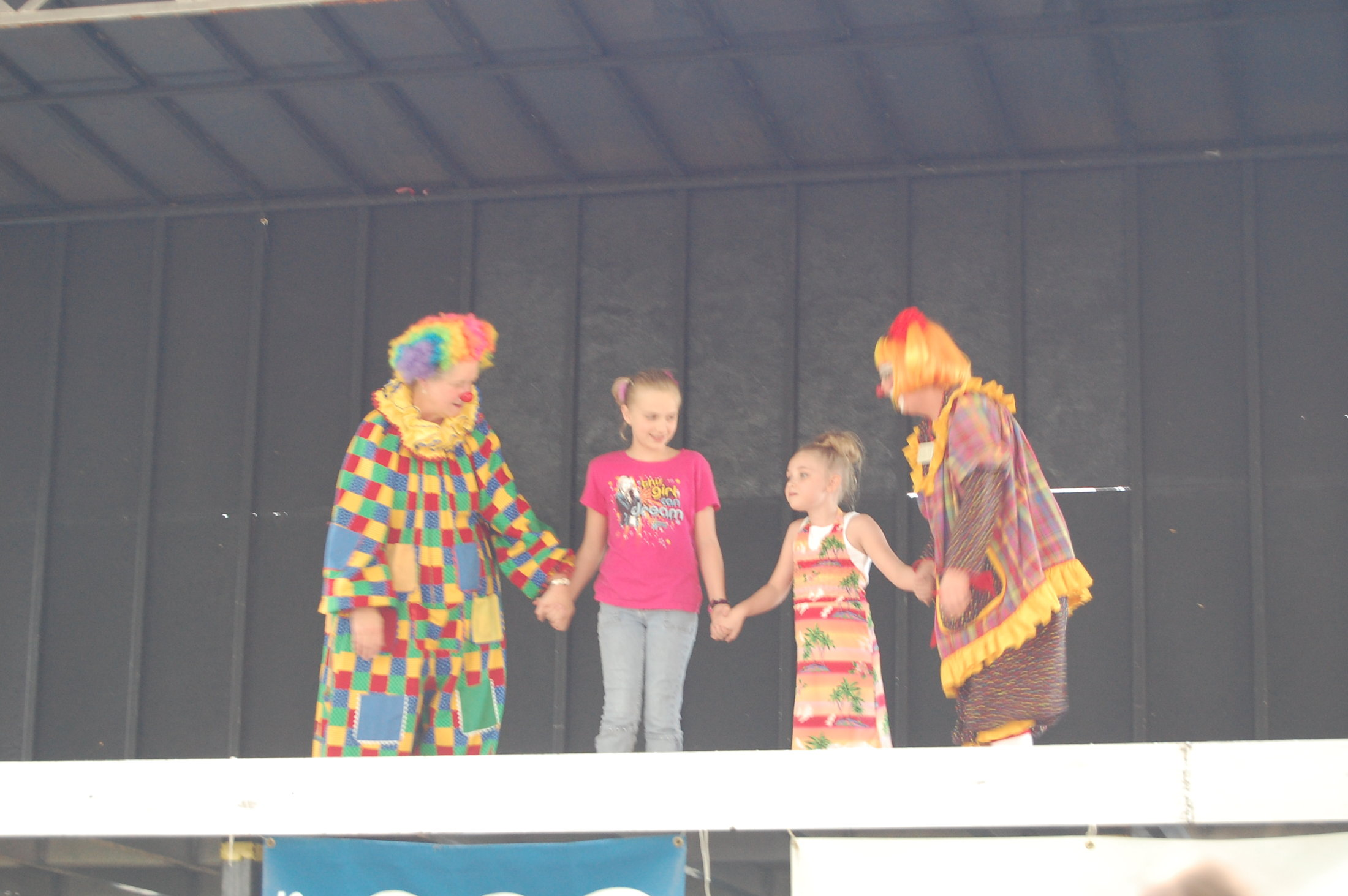Carousel 2009 (277)