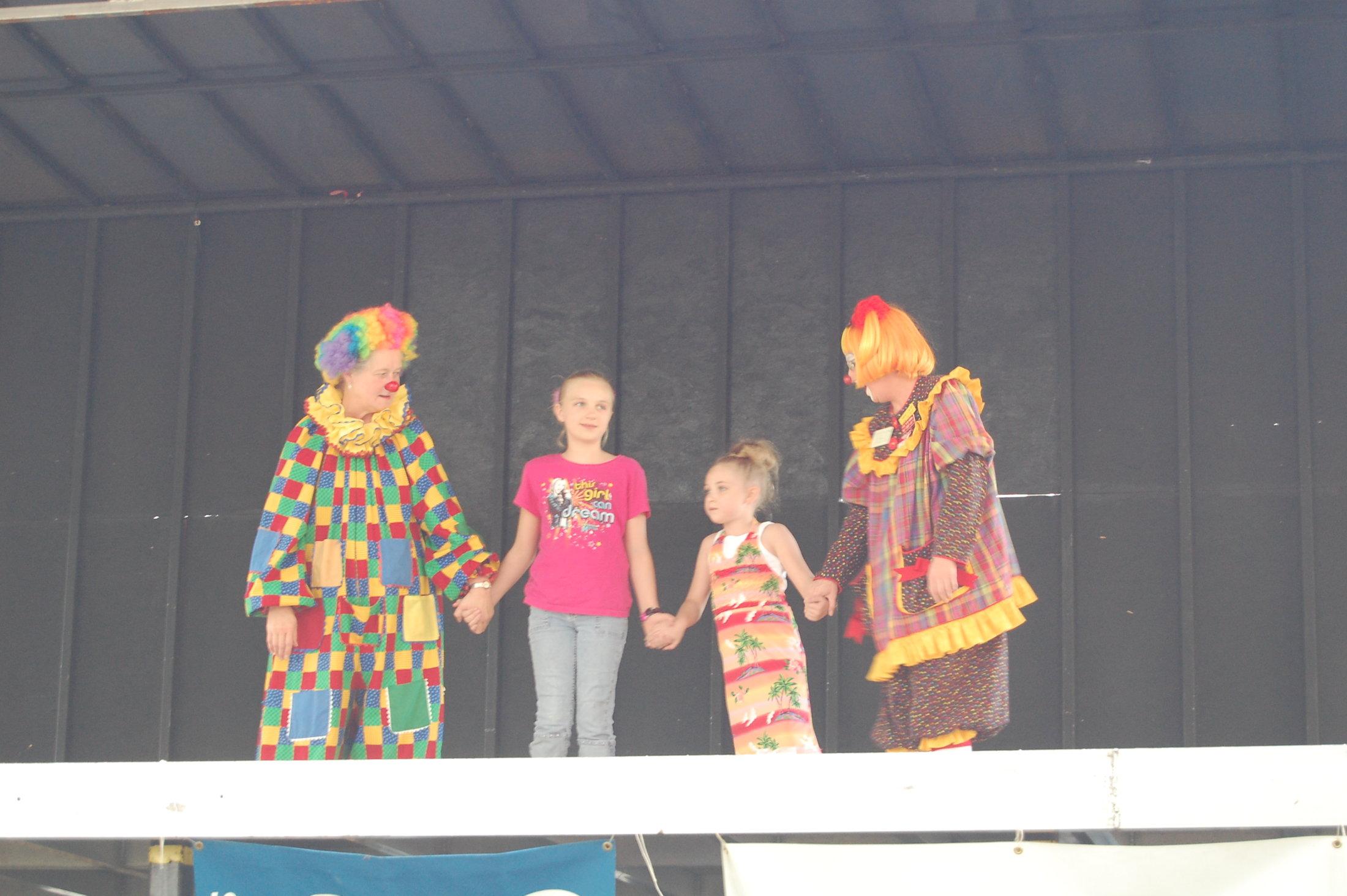 Carousel 2009 (278)