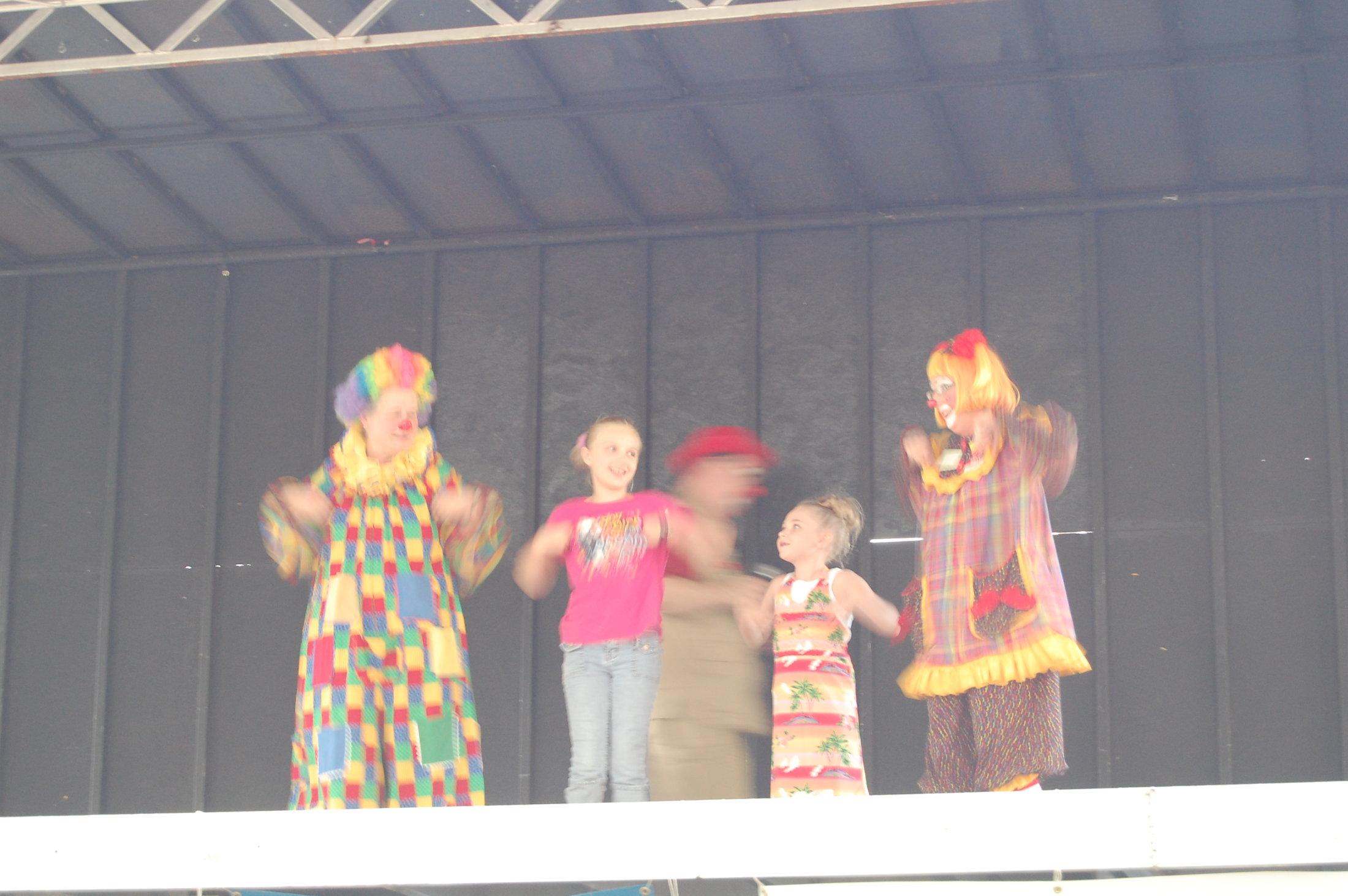 Carousel 2009 (280)