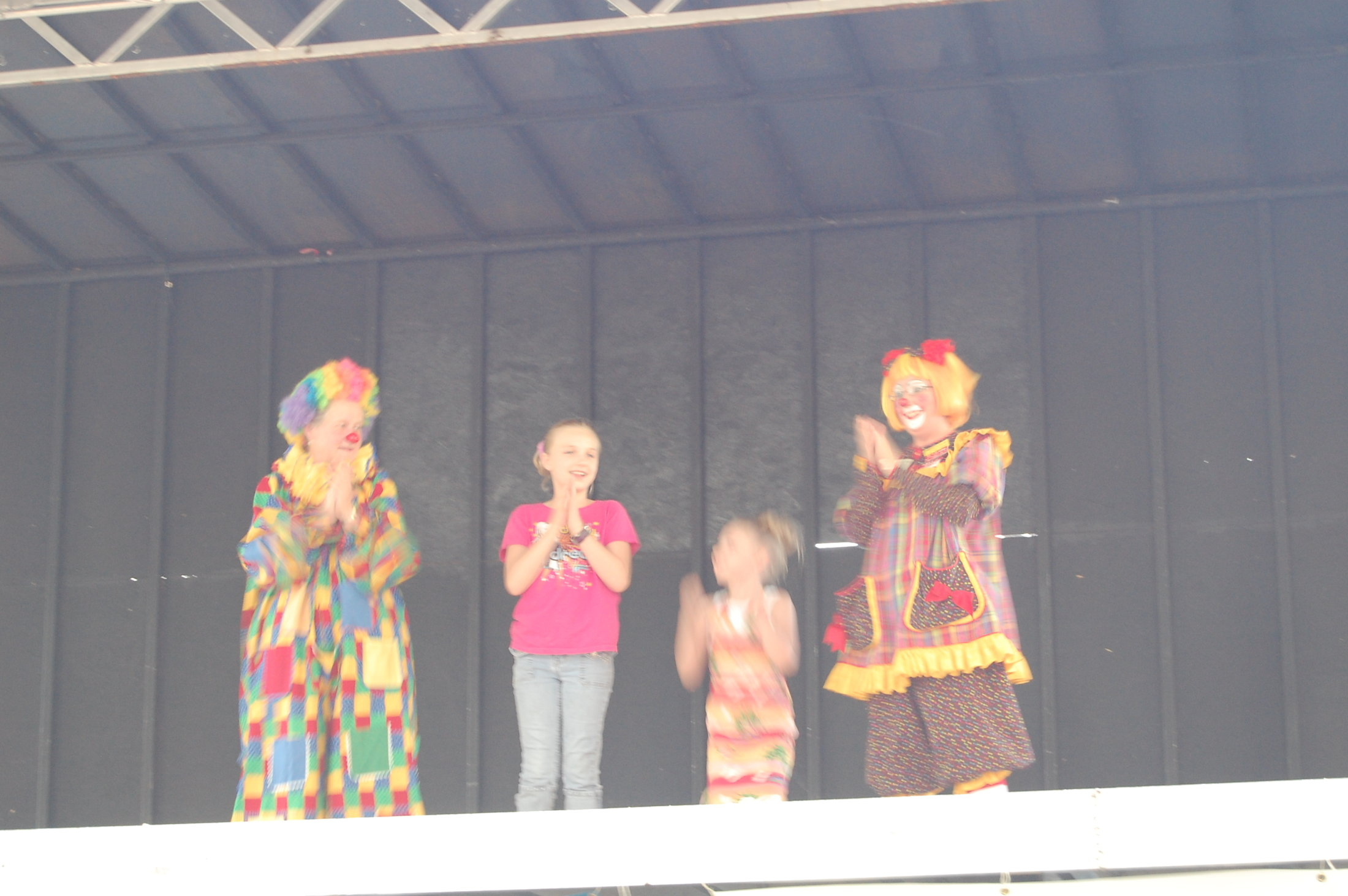 Carousel 2009 (281)