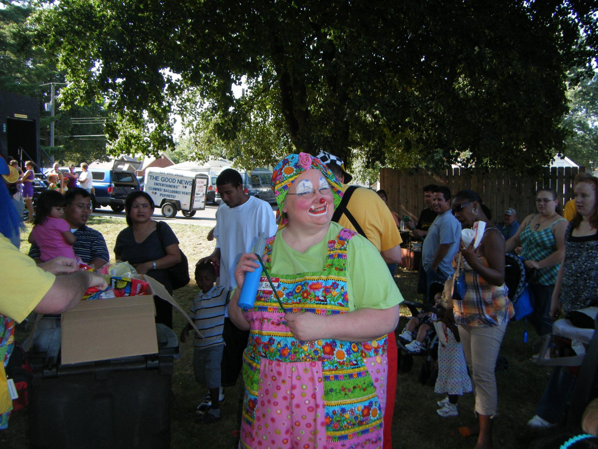 Carousel 2009 (29)