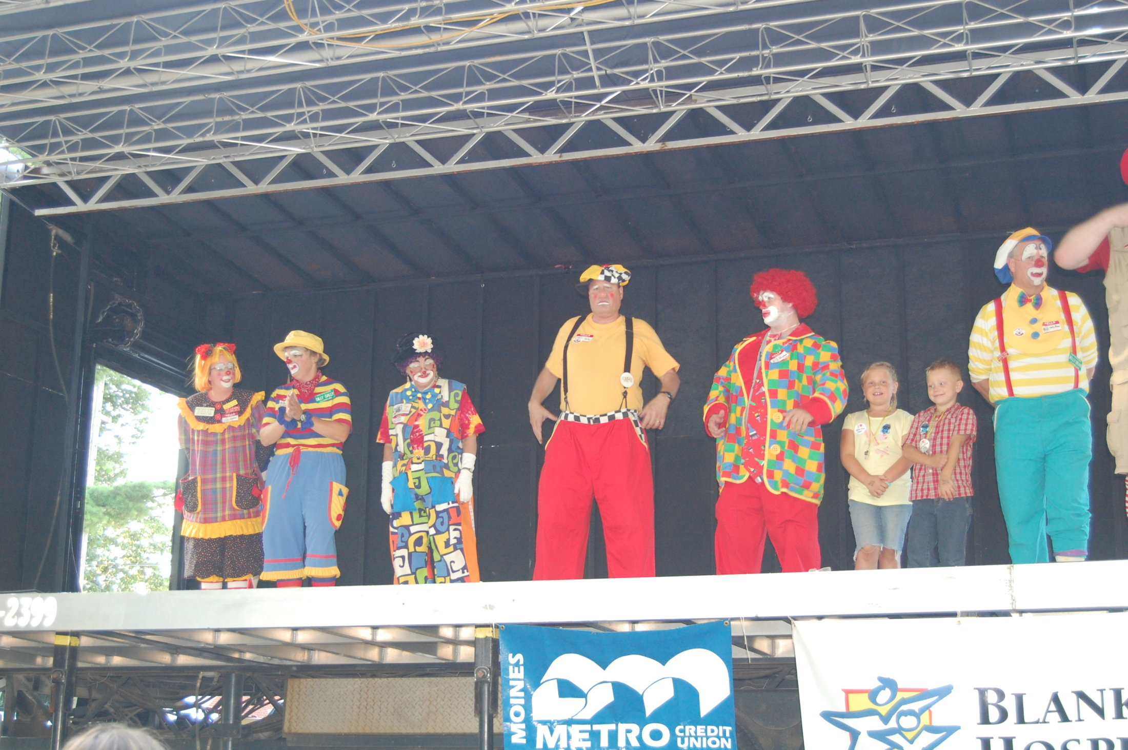 Carousel 2009 (304)