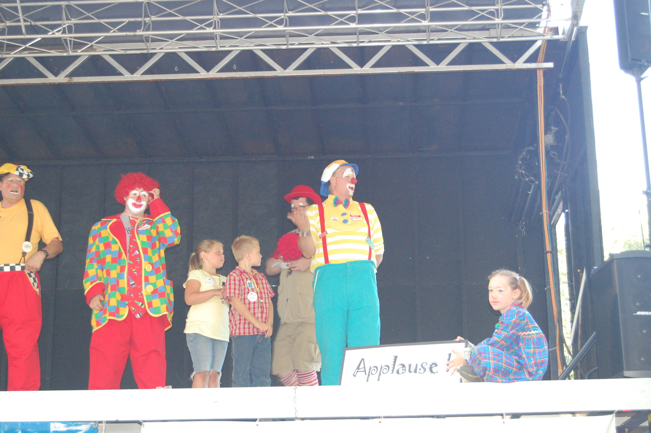 Carousel 2009 (305)