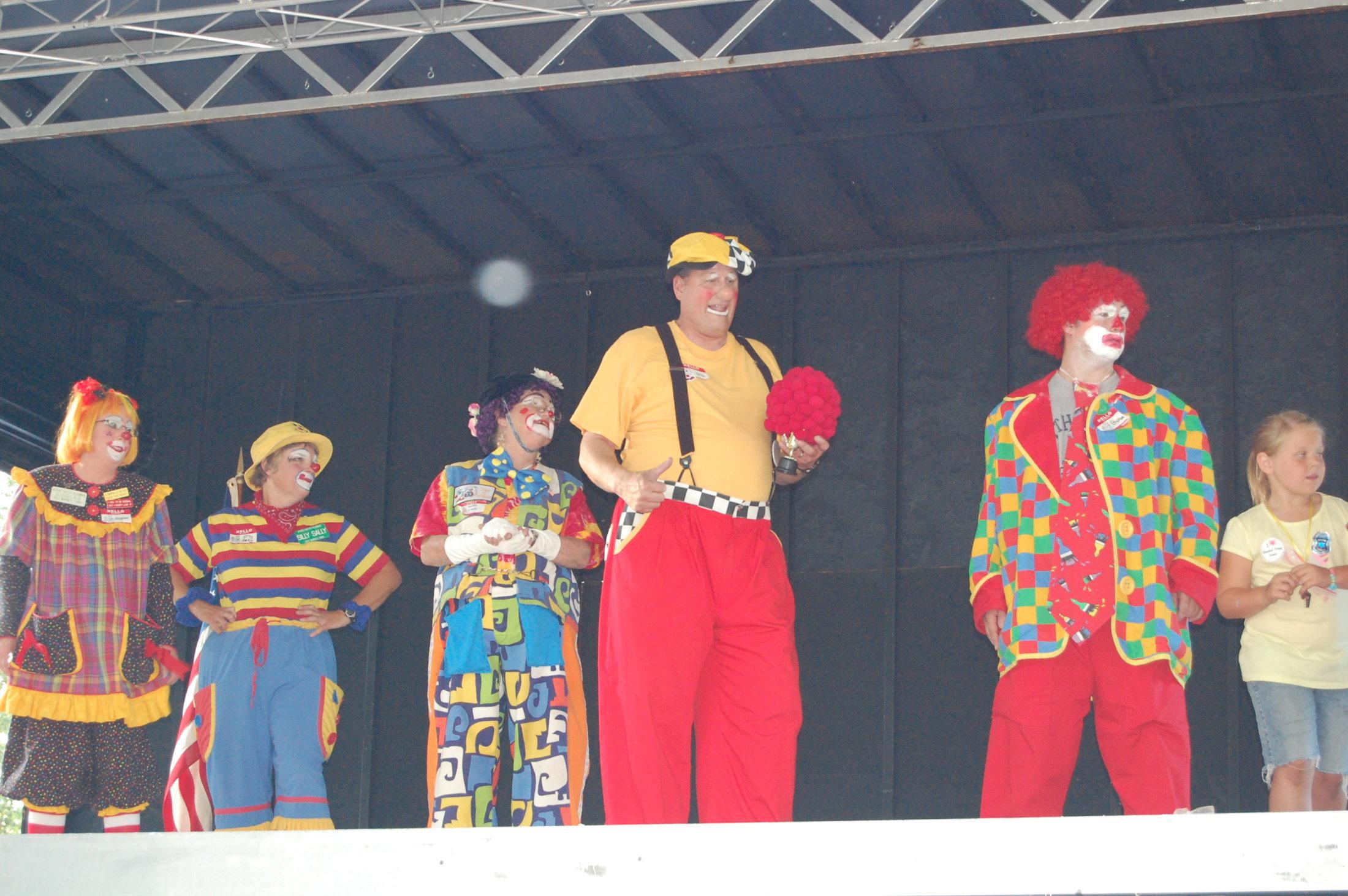 Carousel 2009 (312)