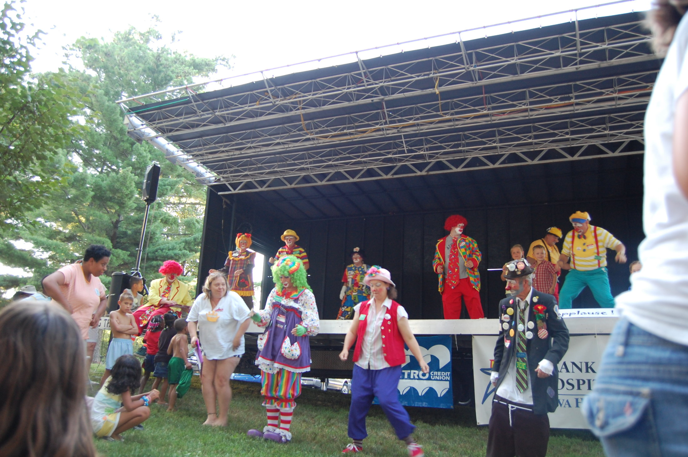 Carousel 2009 (316)