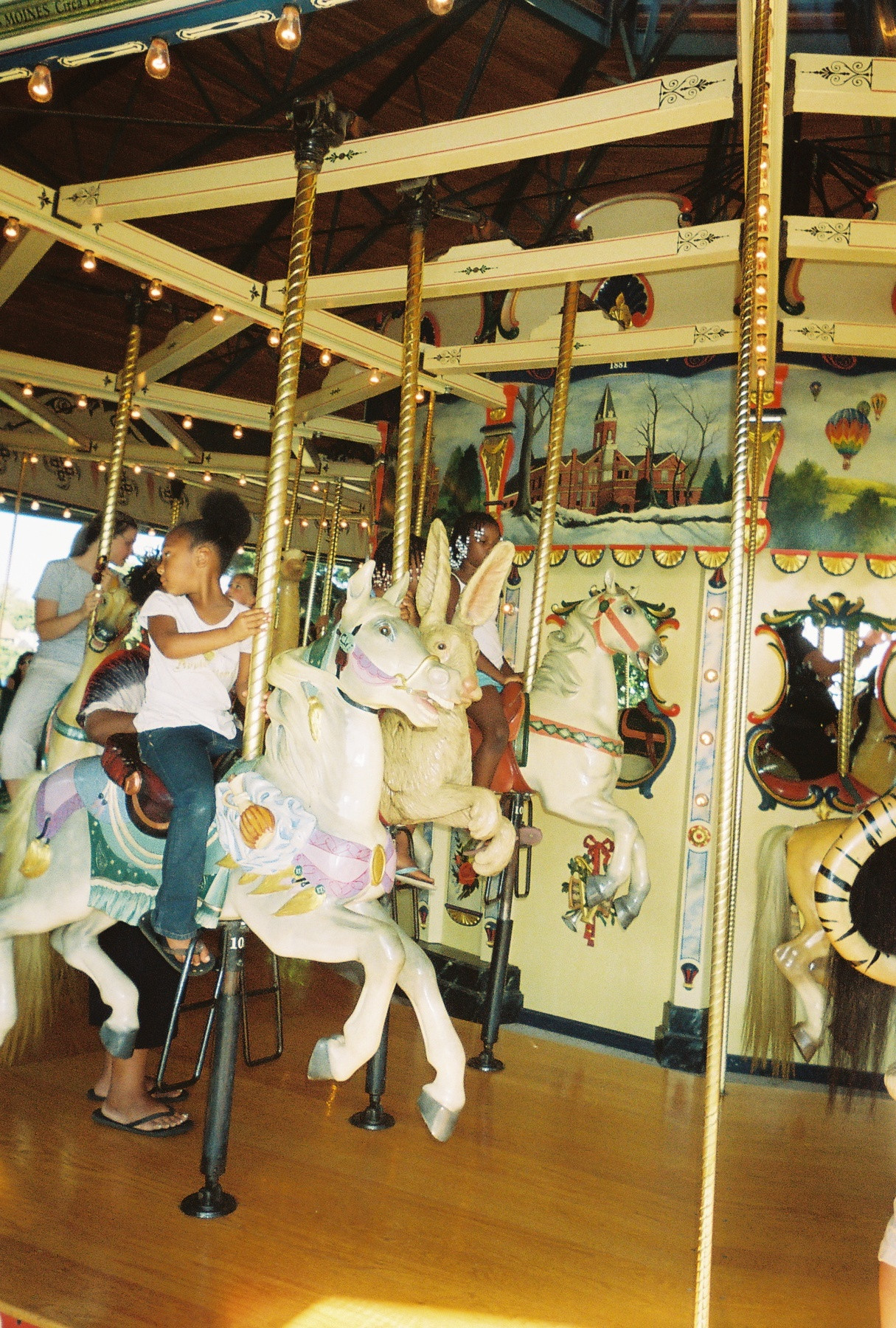 Carousel 2009 (338)