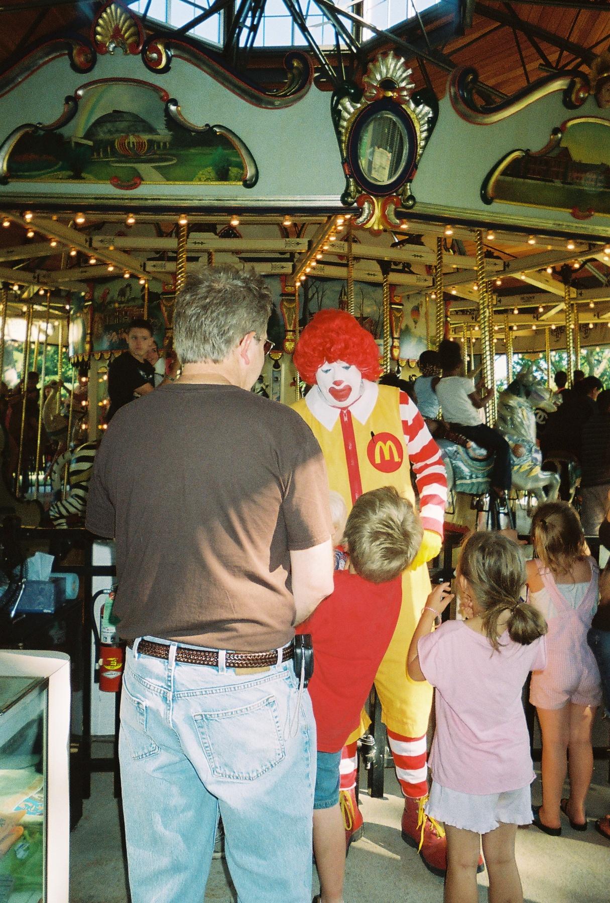 Carousel 2009 (339)