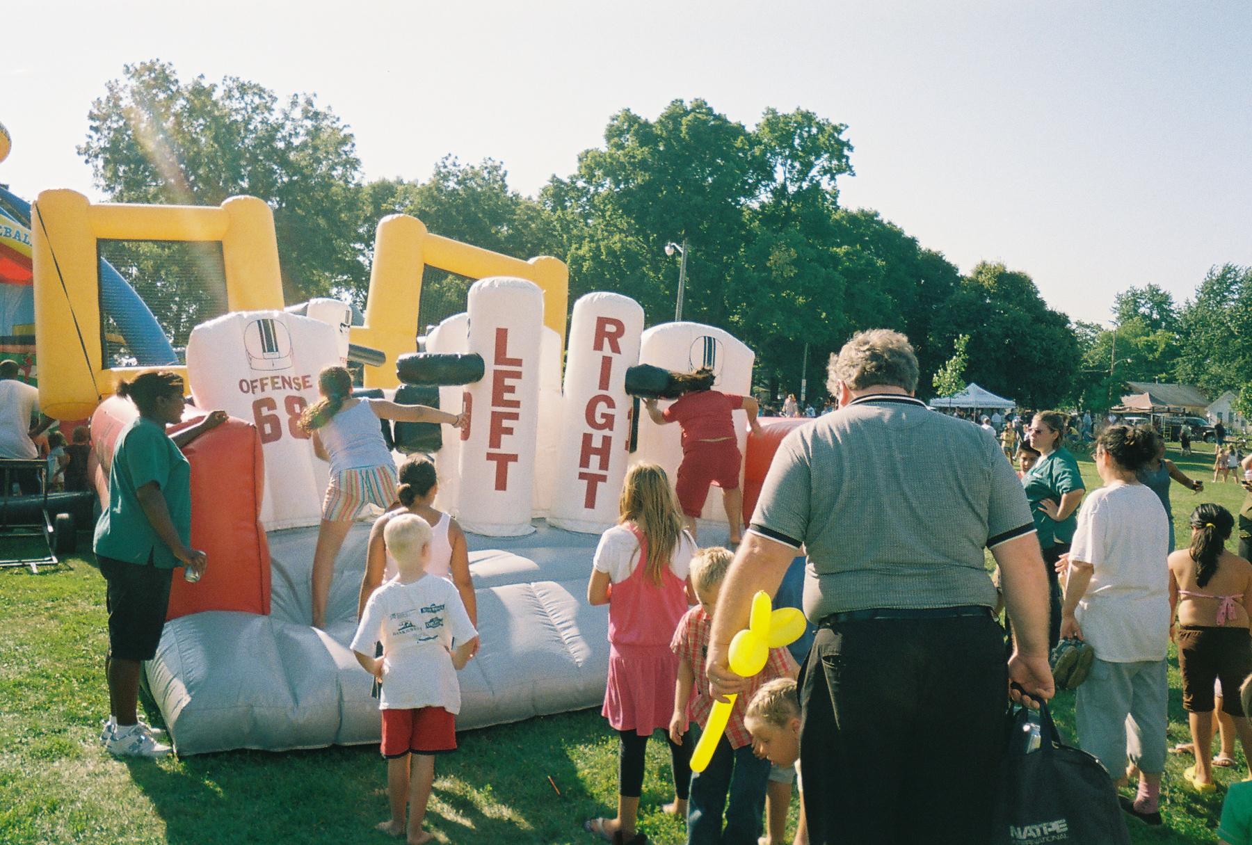 Carousel 2009 (346)