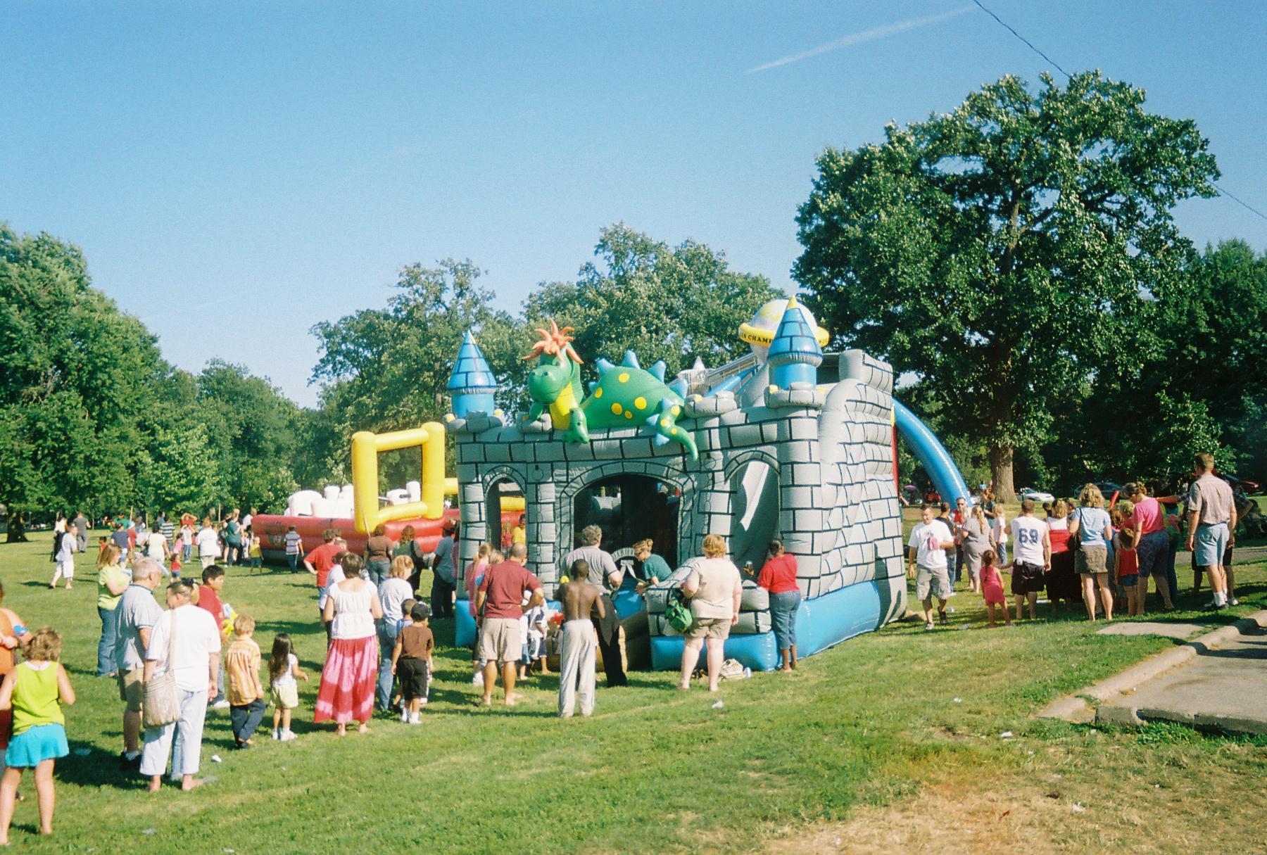 Carousel 2009 (351)