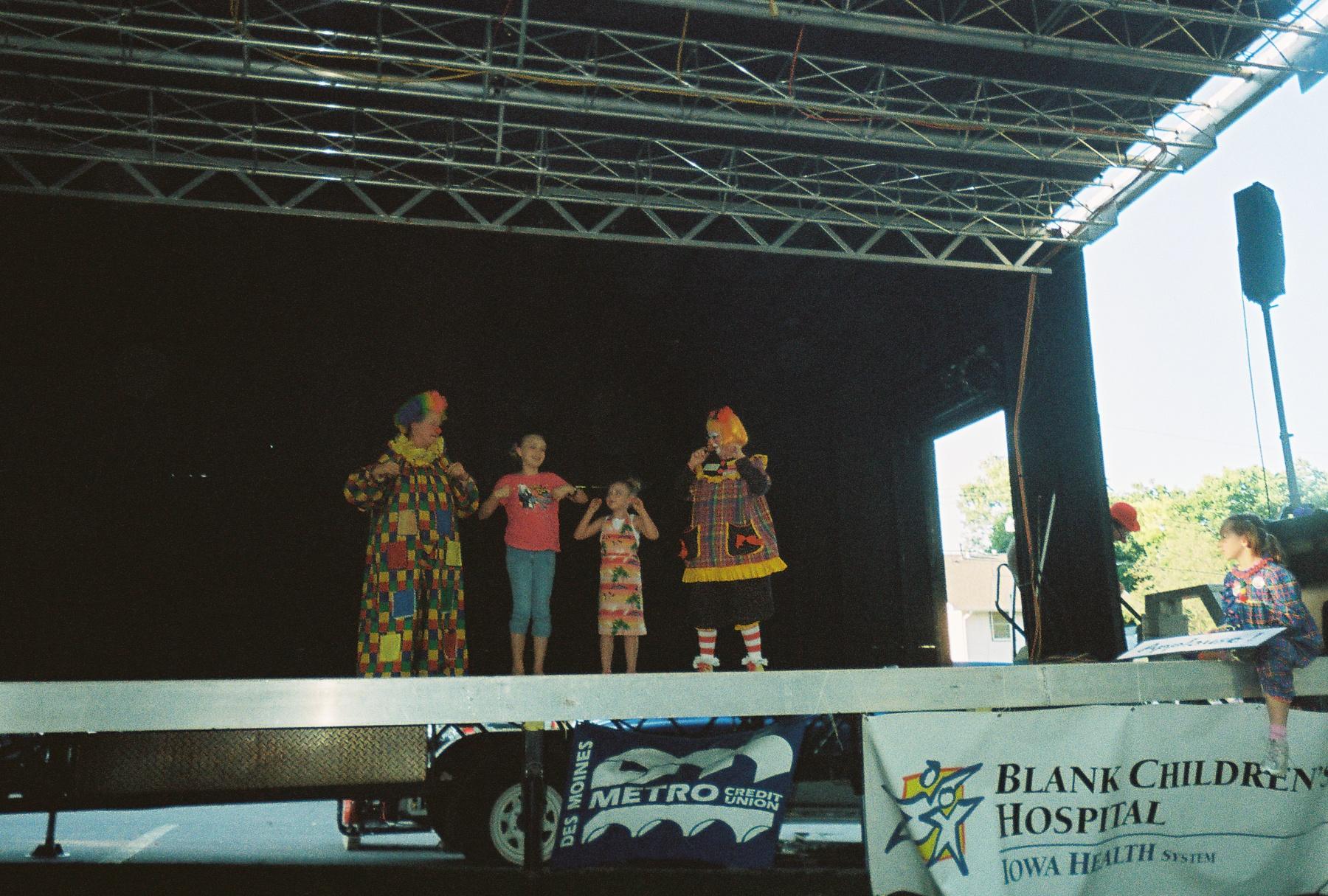 Carousel 2009 (354)