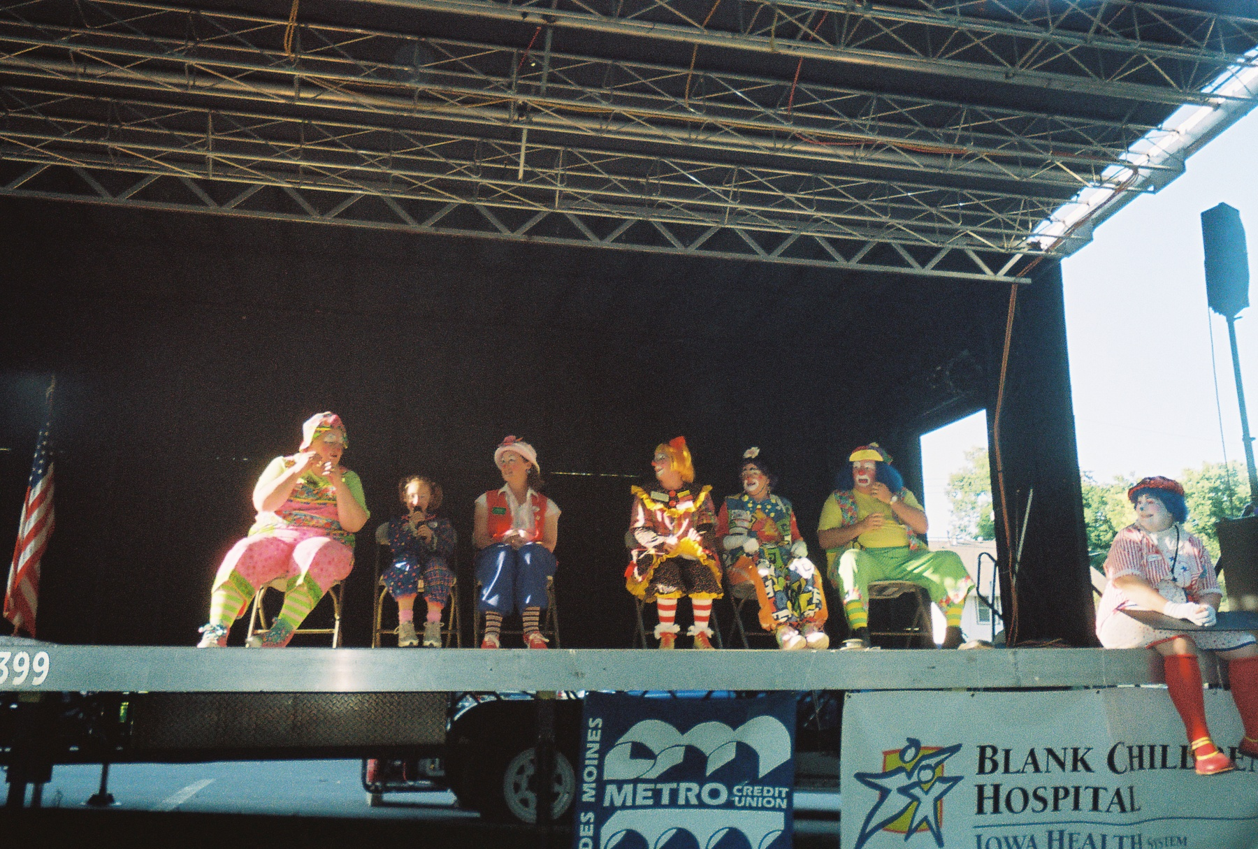 Carousel 2009 (366)