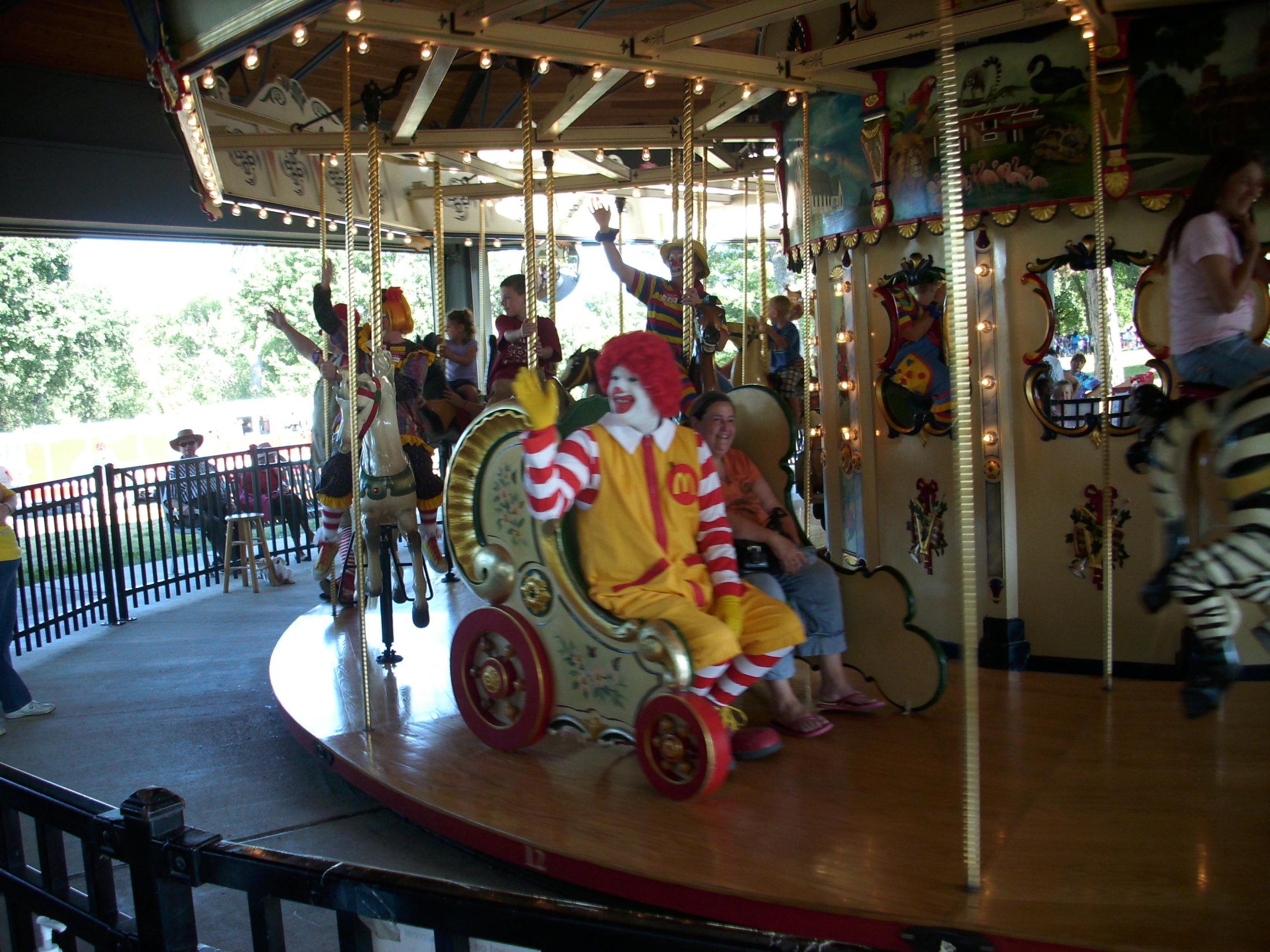 Carousel 2009 (99)