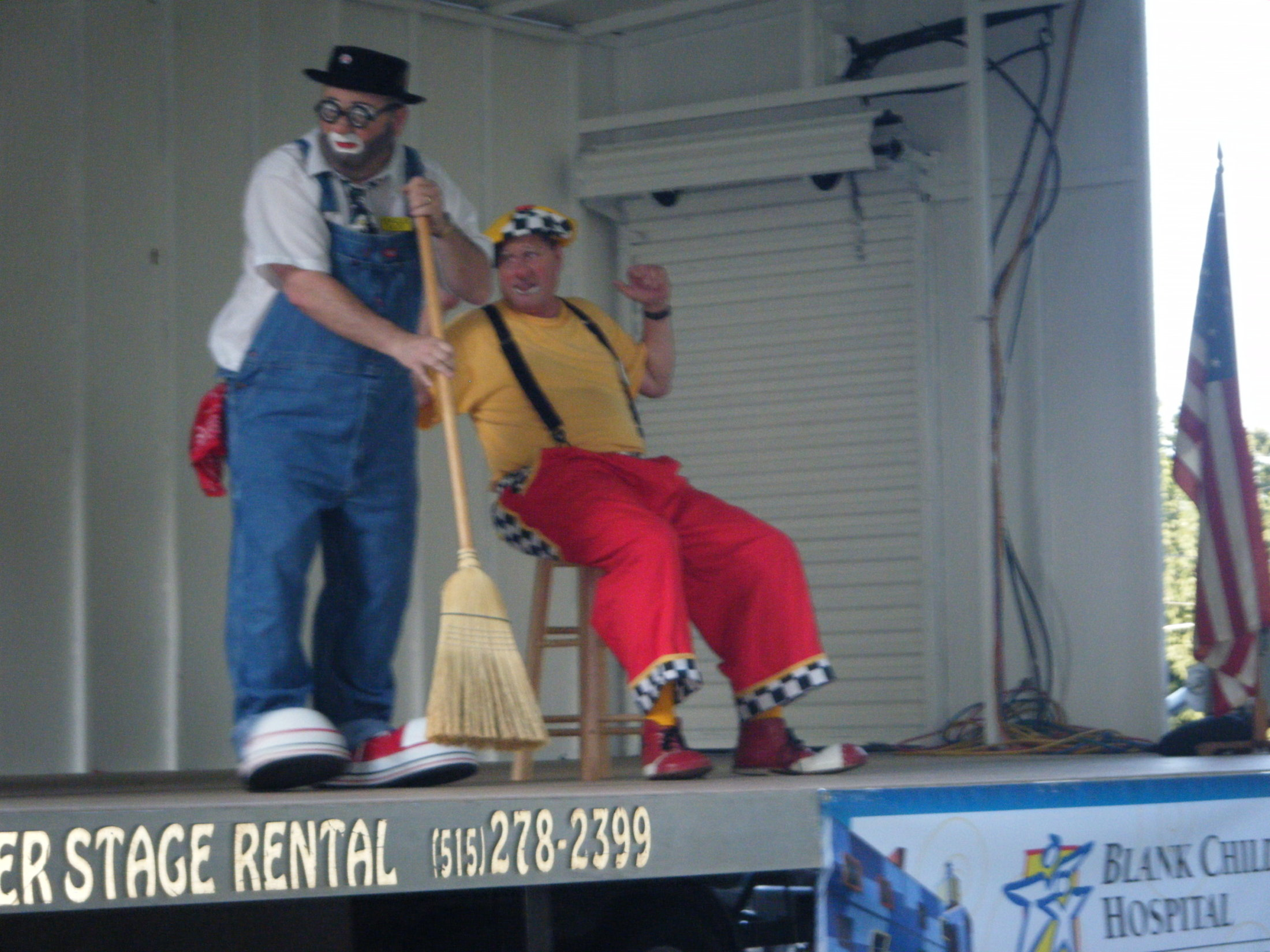 Carousel 2011 (104)