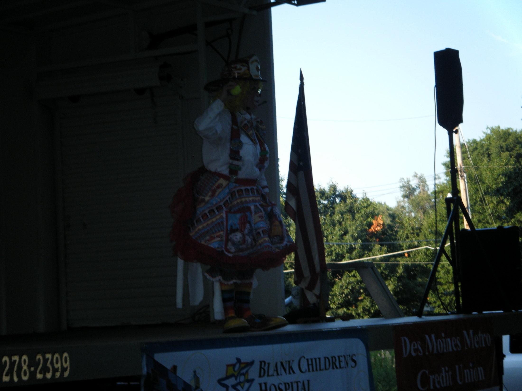 Carousel 2011 (114)