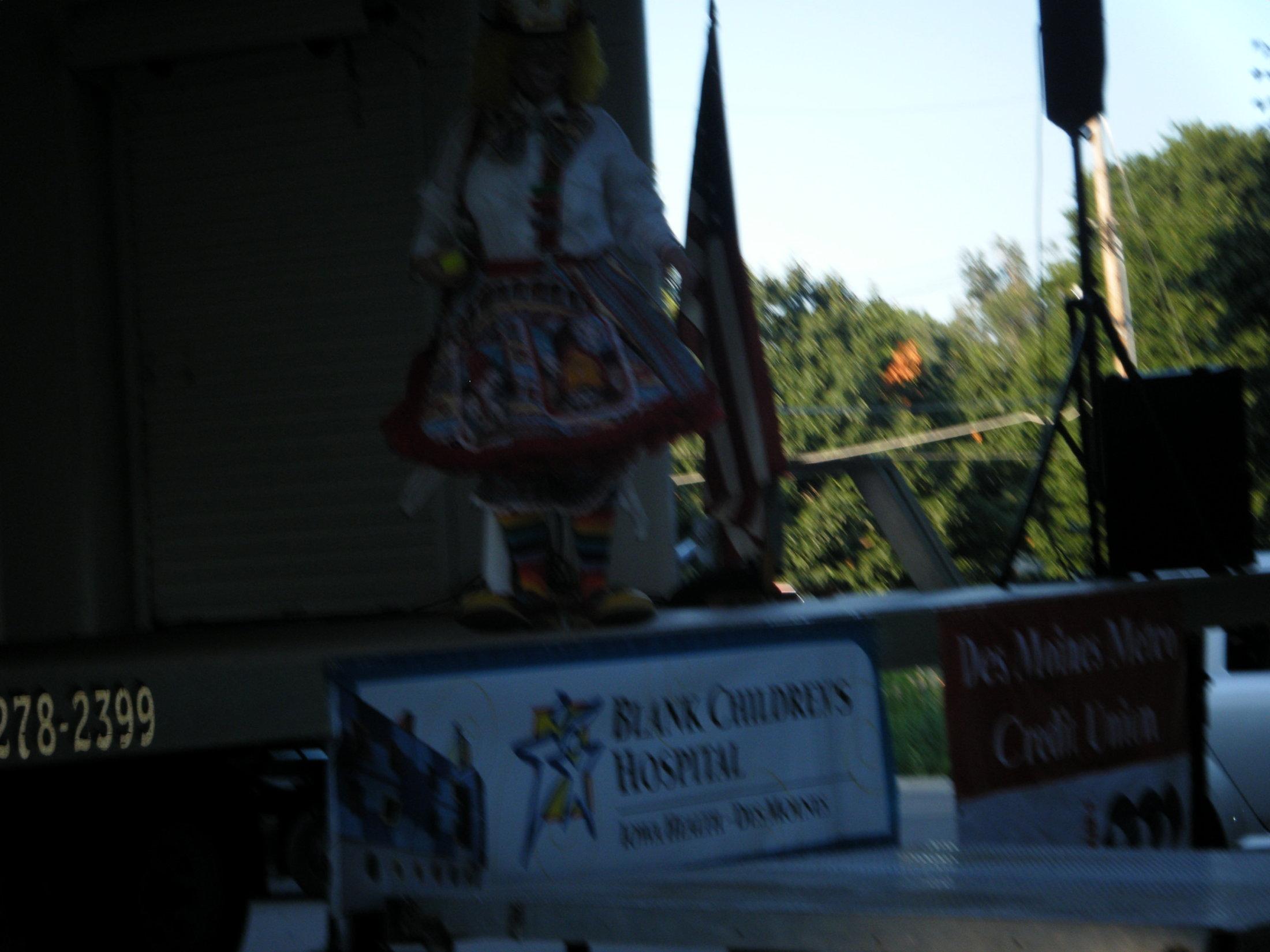 Carousel 2011 (115)