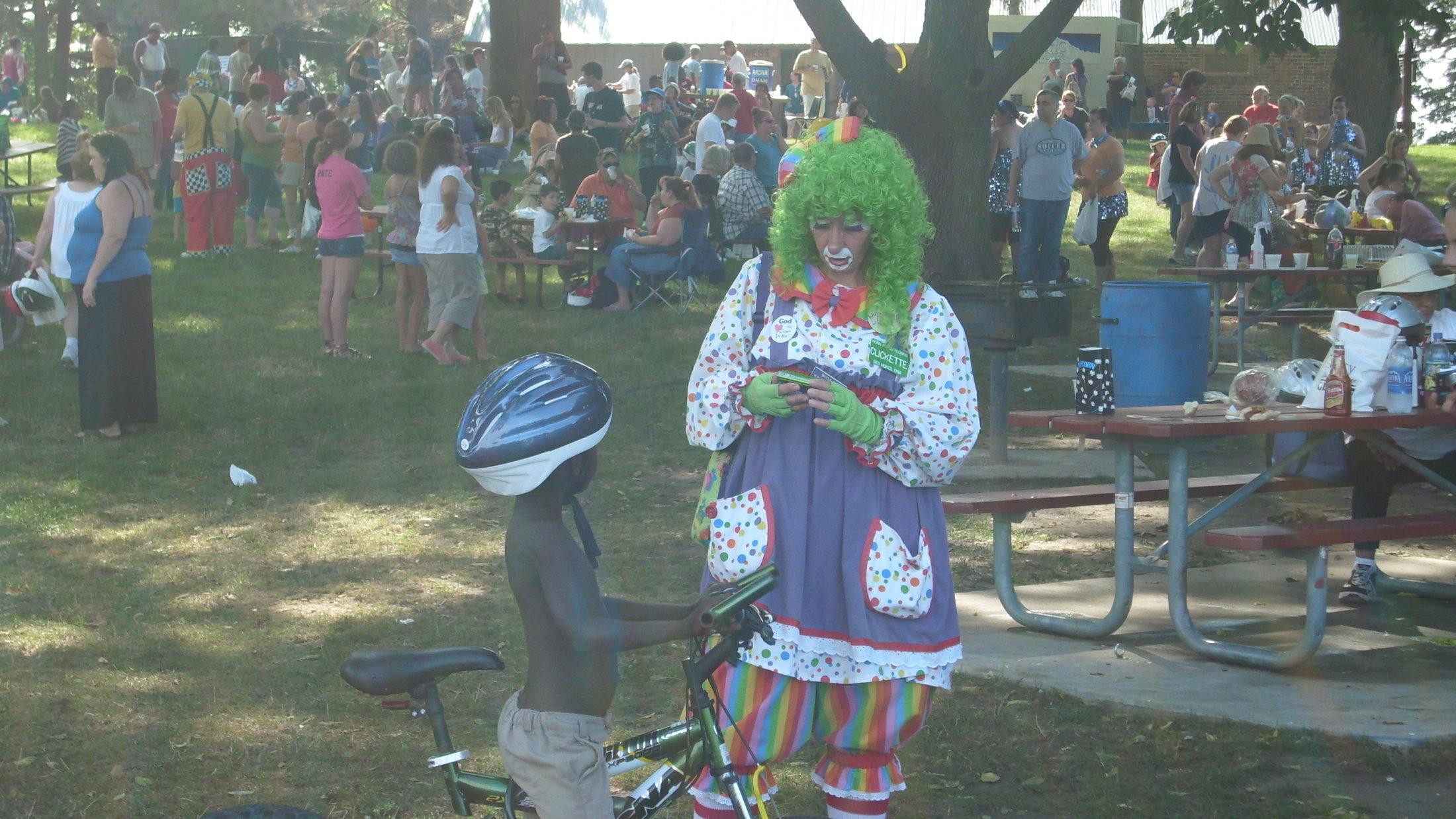 Carousel 2011 (148)