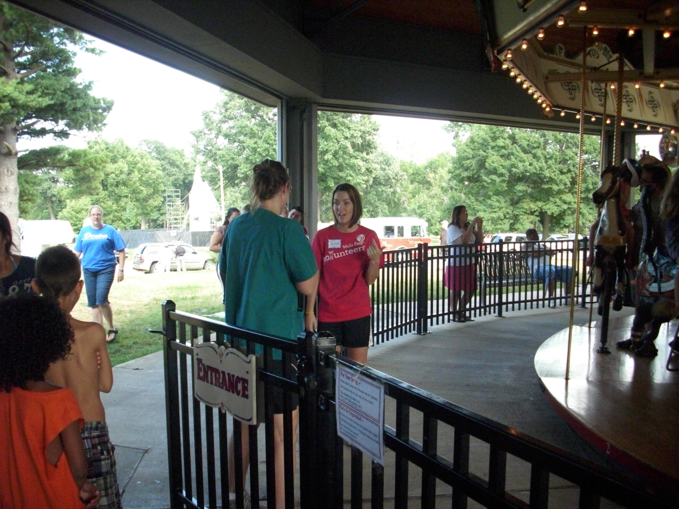 Carousel 2011 (190)