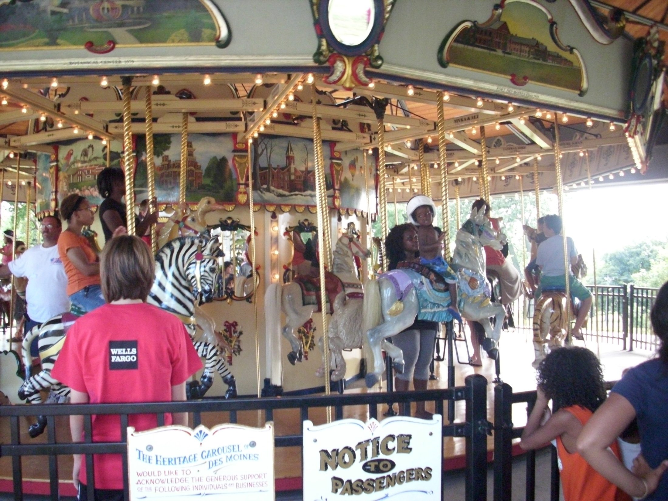 Carousel 2011 (193)