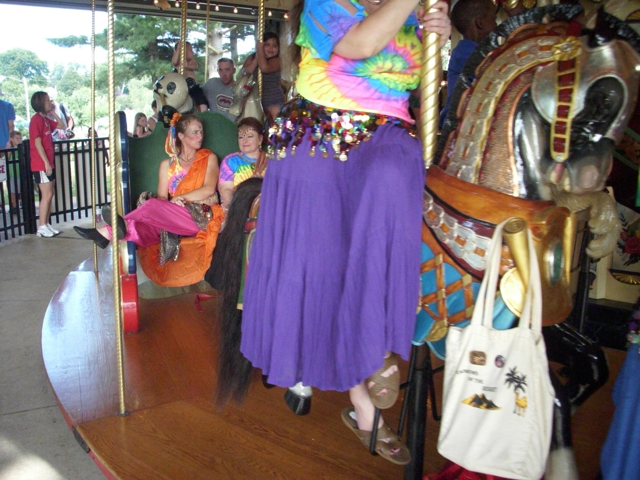 Carousel 2011 (197)