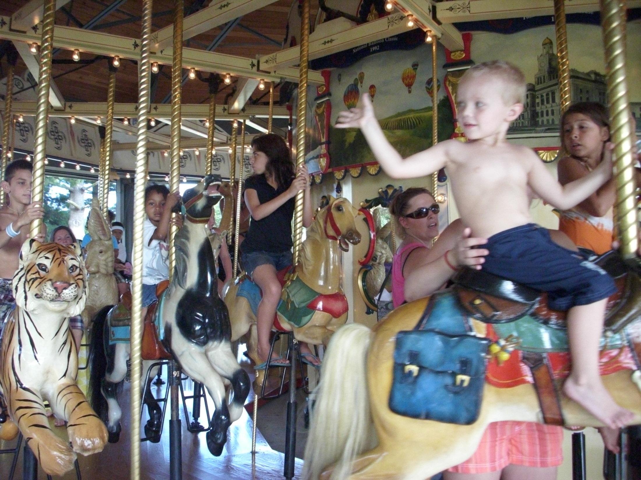 Carousel 2011 (199)