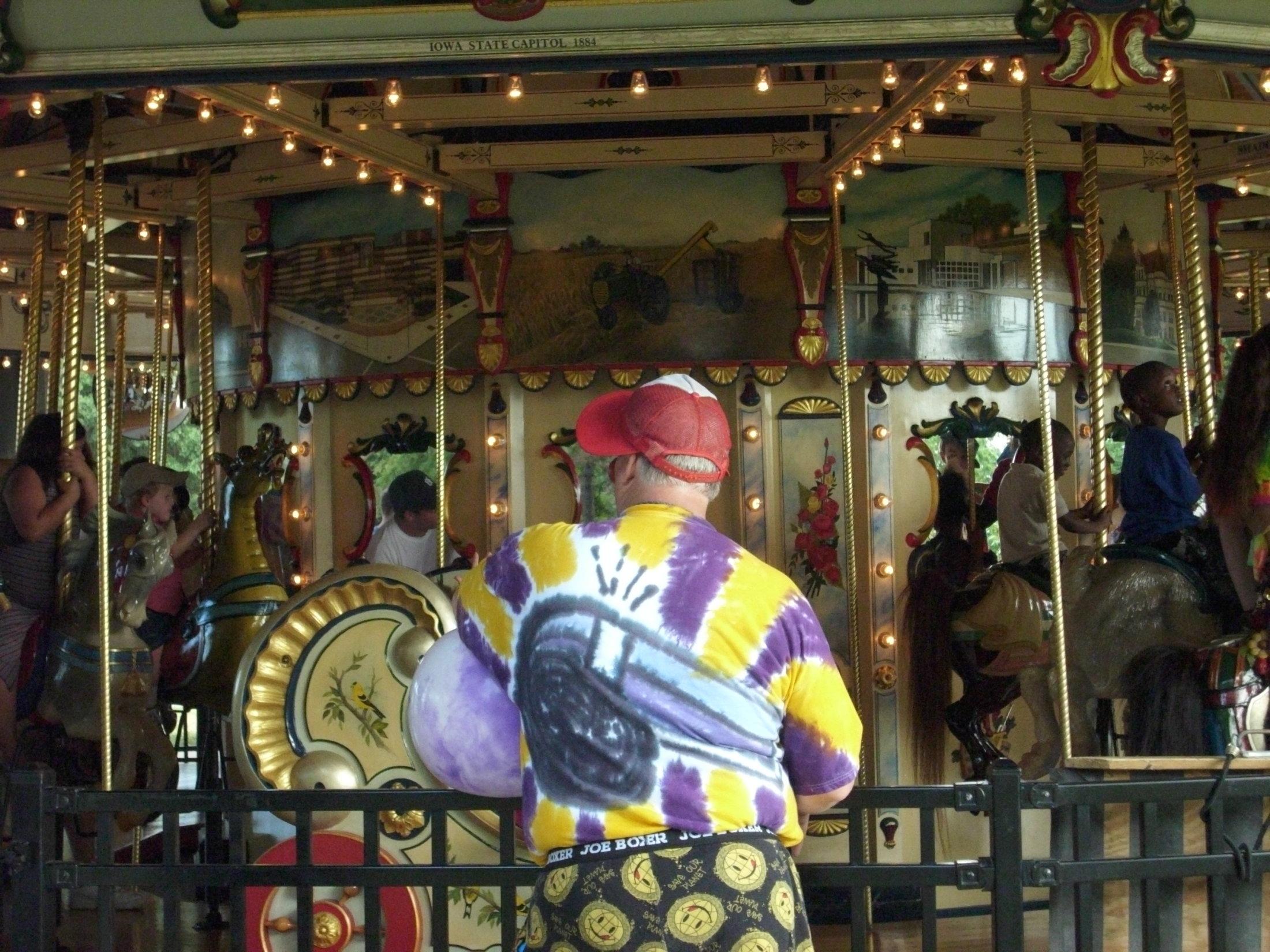 Carousel 2011 (205)