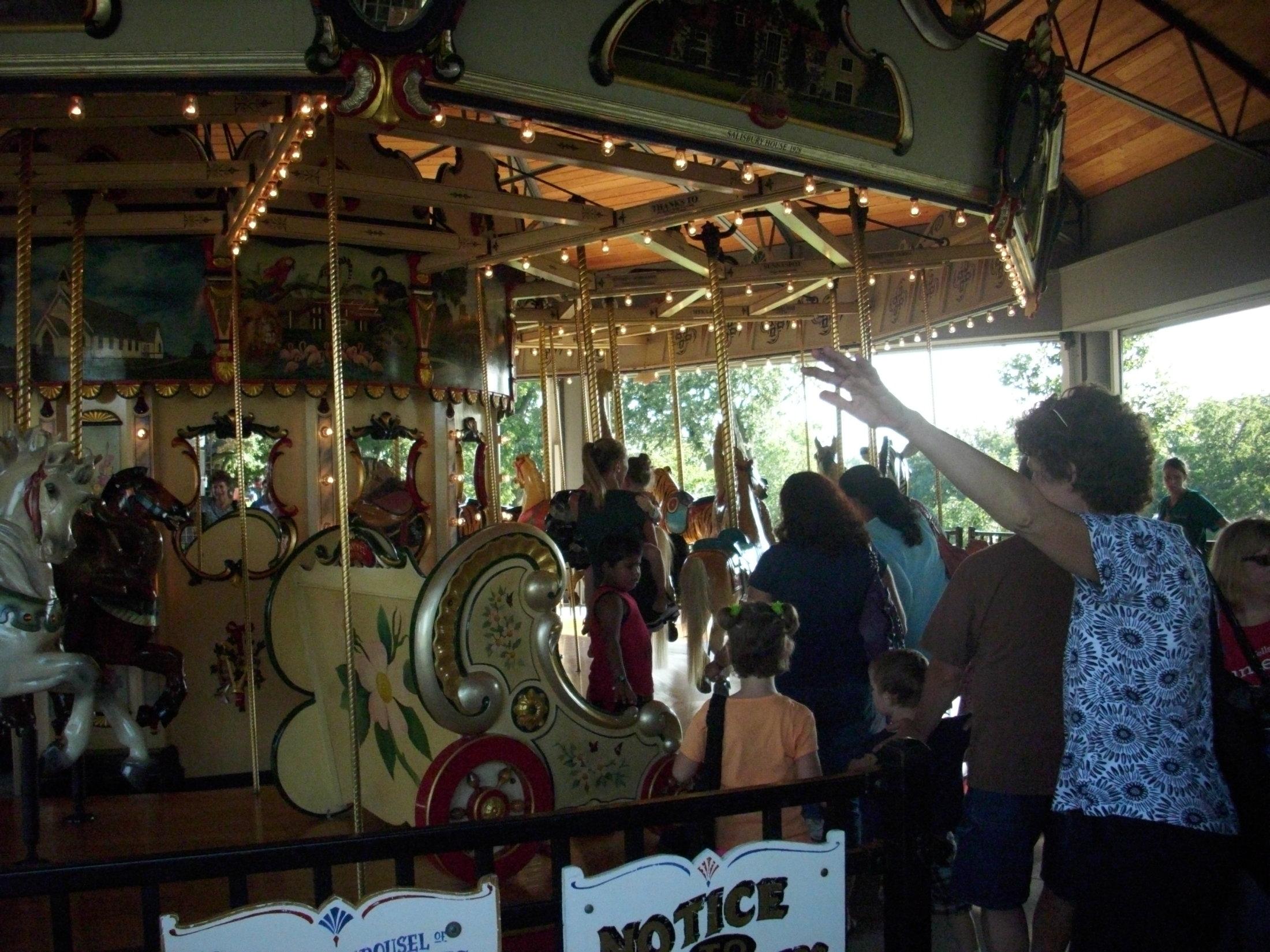 Carousel 2011 (226)