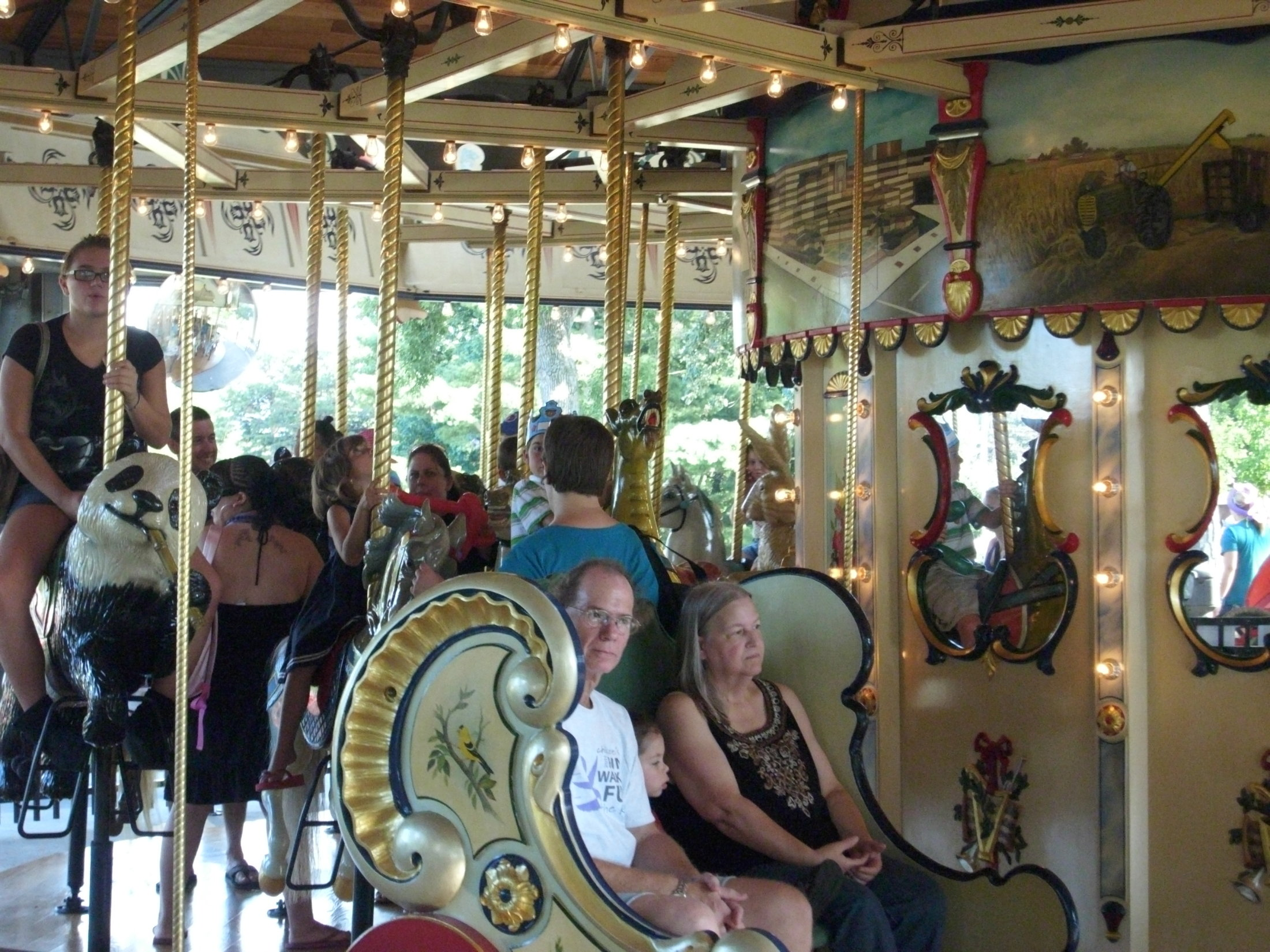 Carousel 2011 (242)