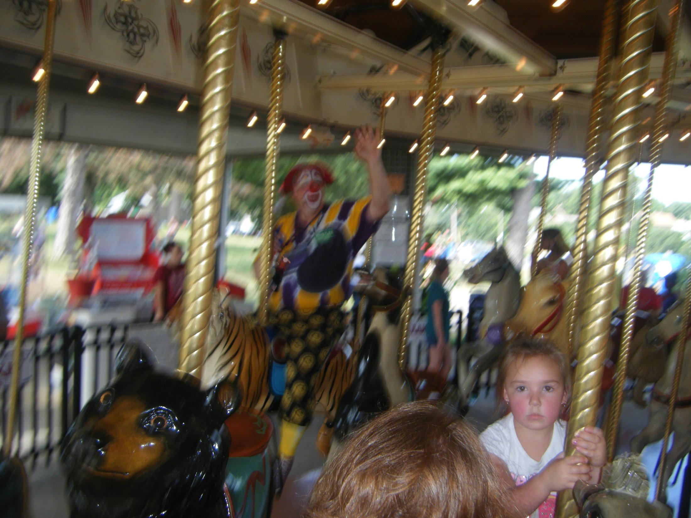 Carousel 2011 (31)