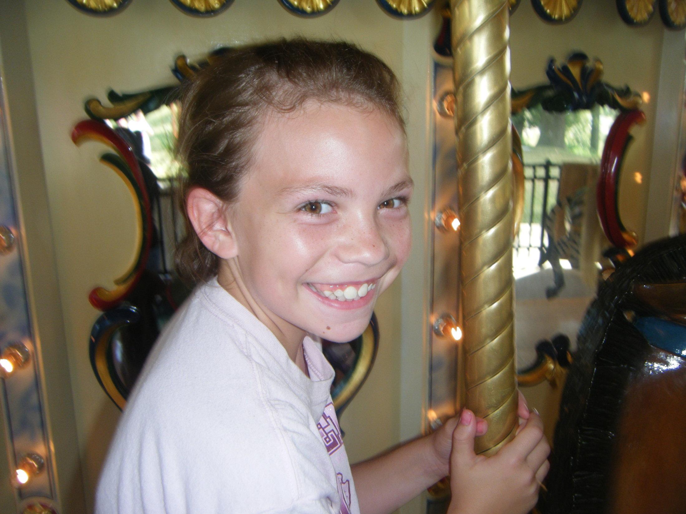 Carousel 2011 (32)