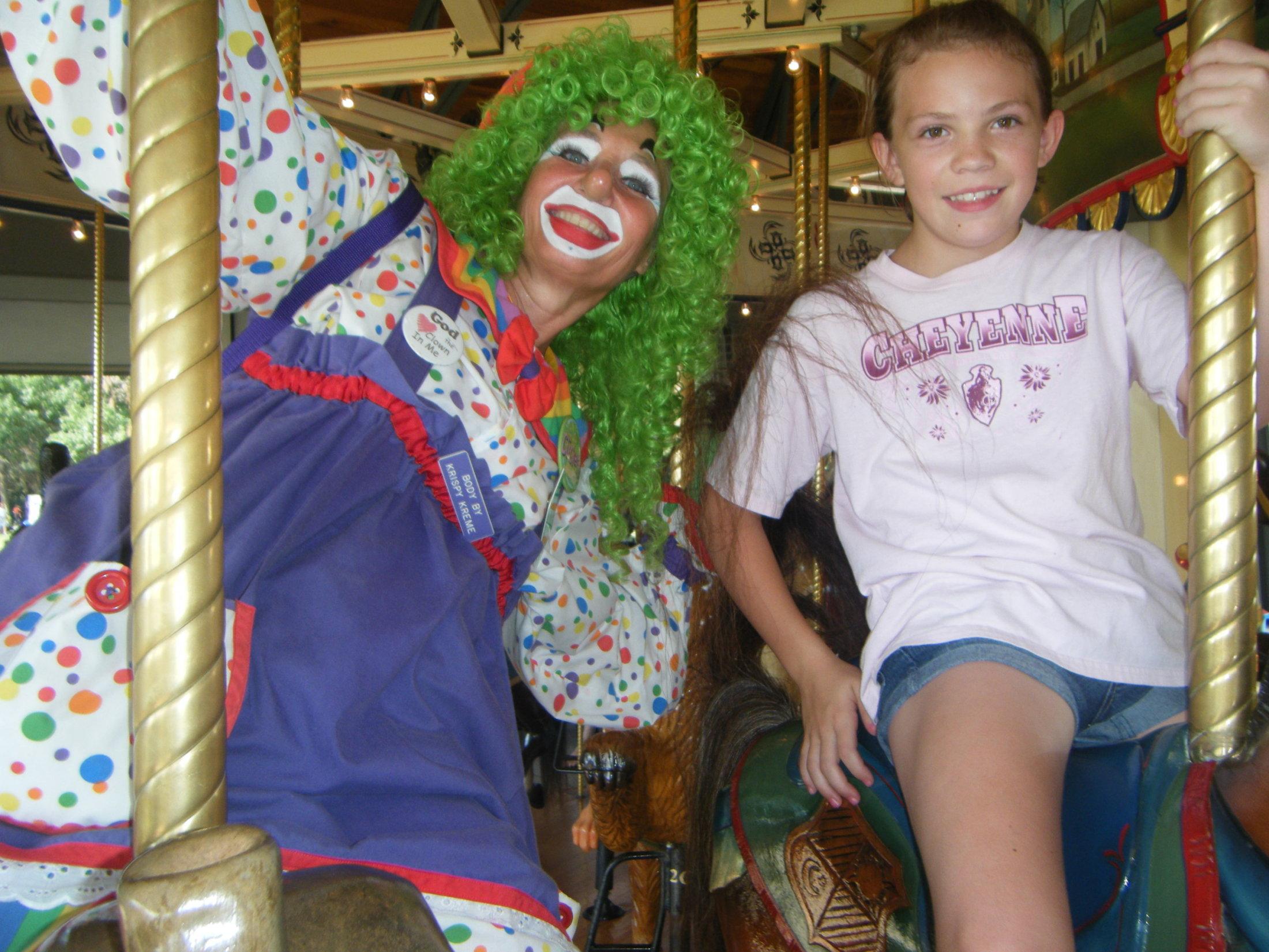 Carousel 2011 (36)