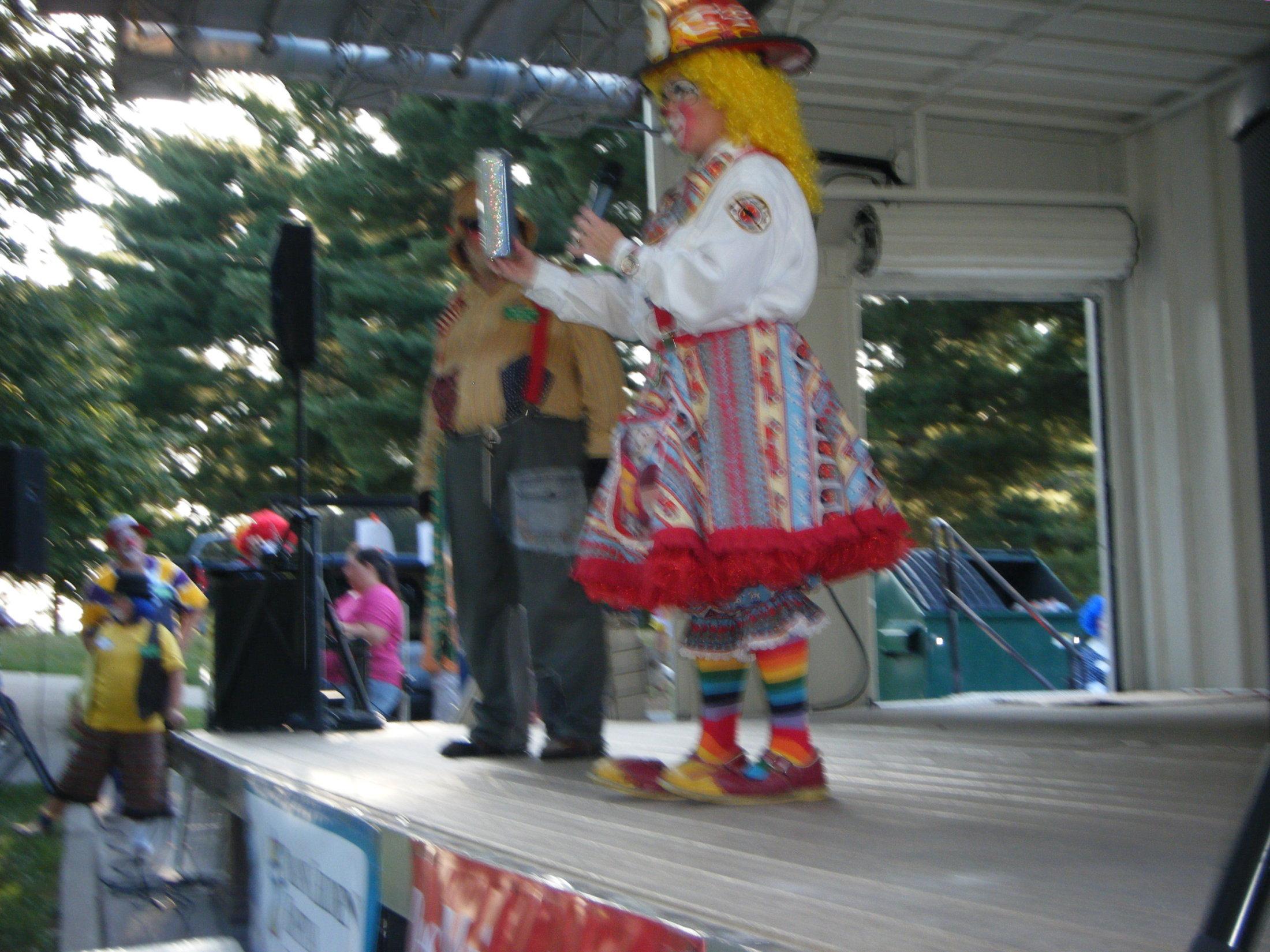 Carousel 2011 (95)