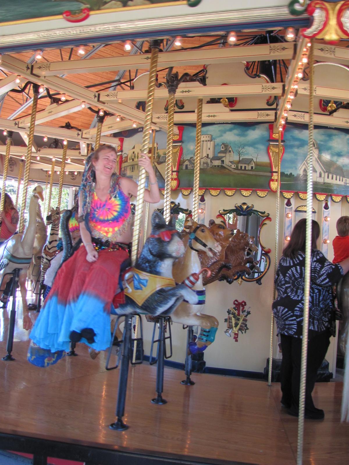 Carousel 2012 (12)