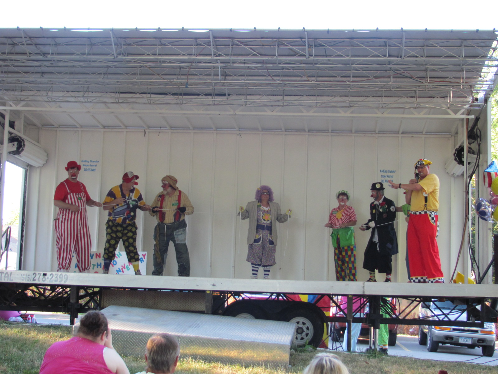 Carousel 2012 (154)