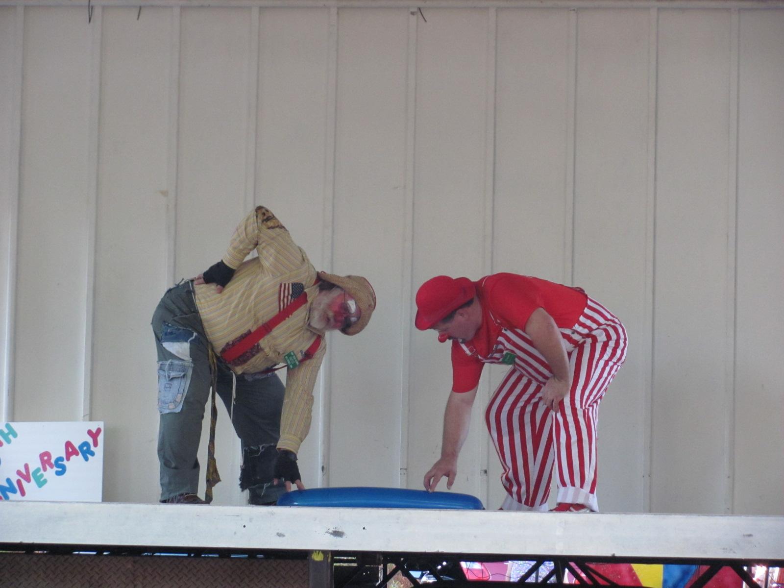 Carousel 2012 (178)