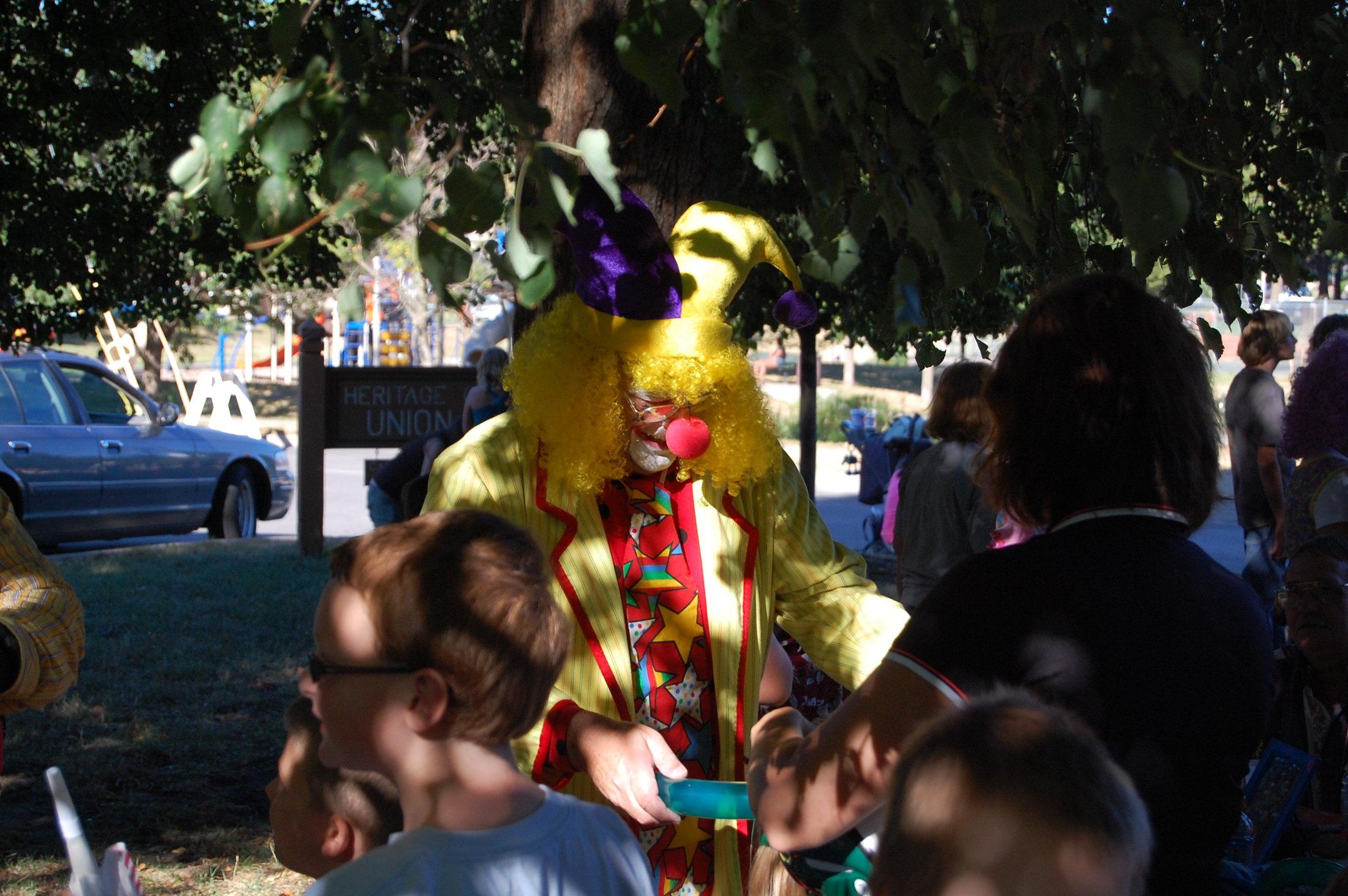 Carousel 2012 (246)